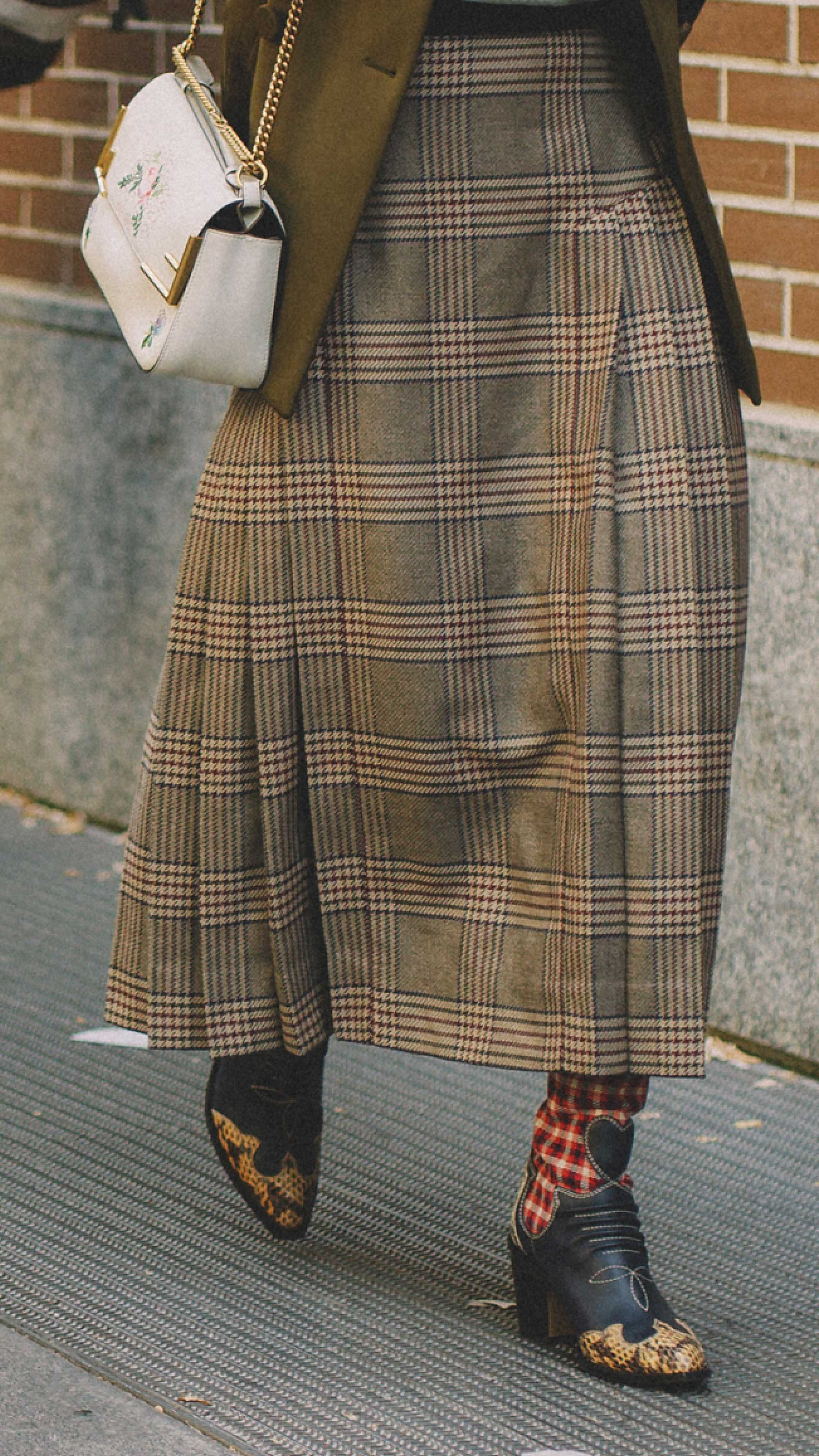 Milan-fashion-street-style-outfits-week-day-two-ss1922.jpg