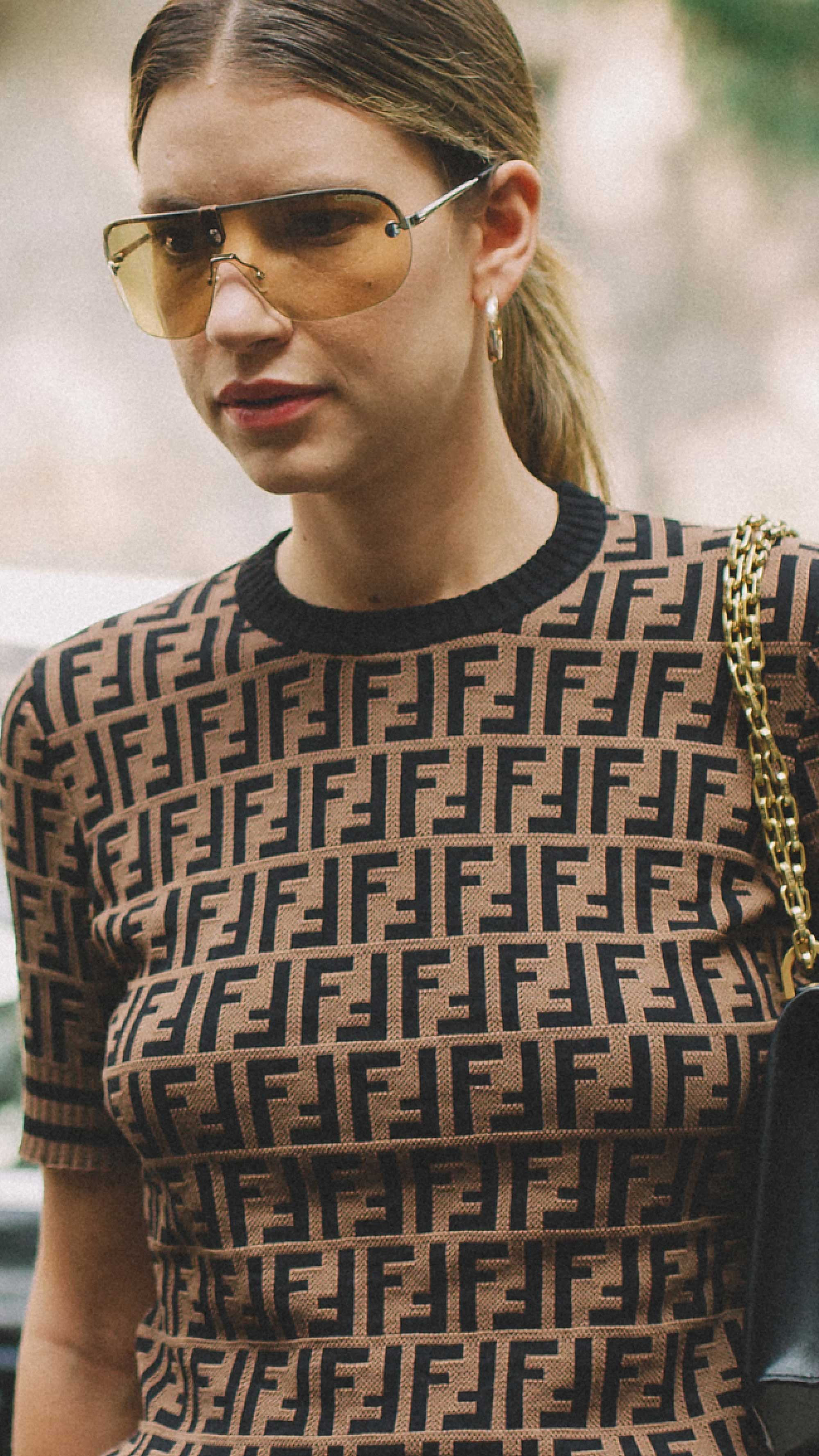 Milan-fashion-street-style-outfits-week-day-two-ss1929.jpg