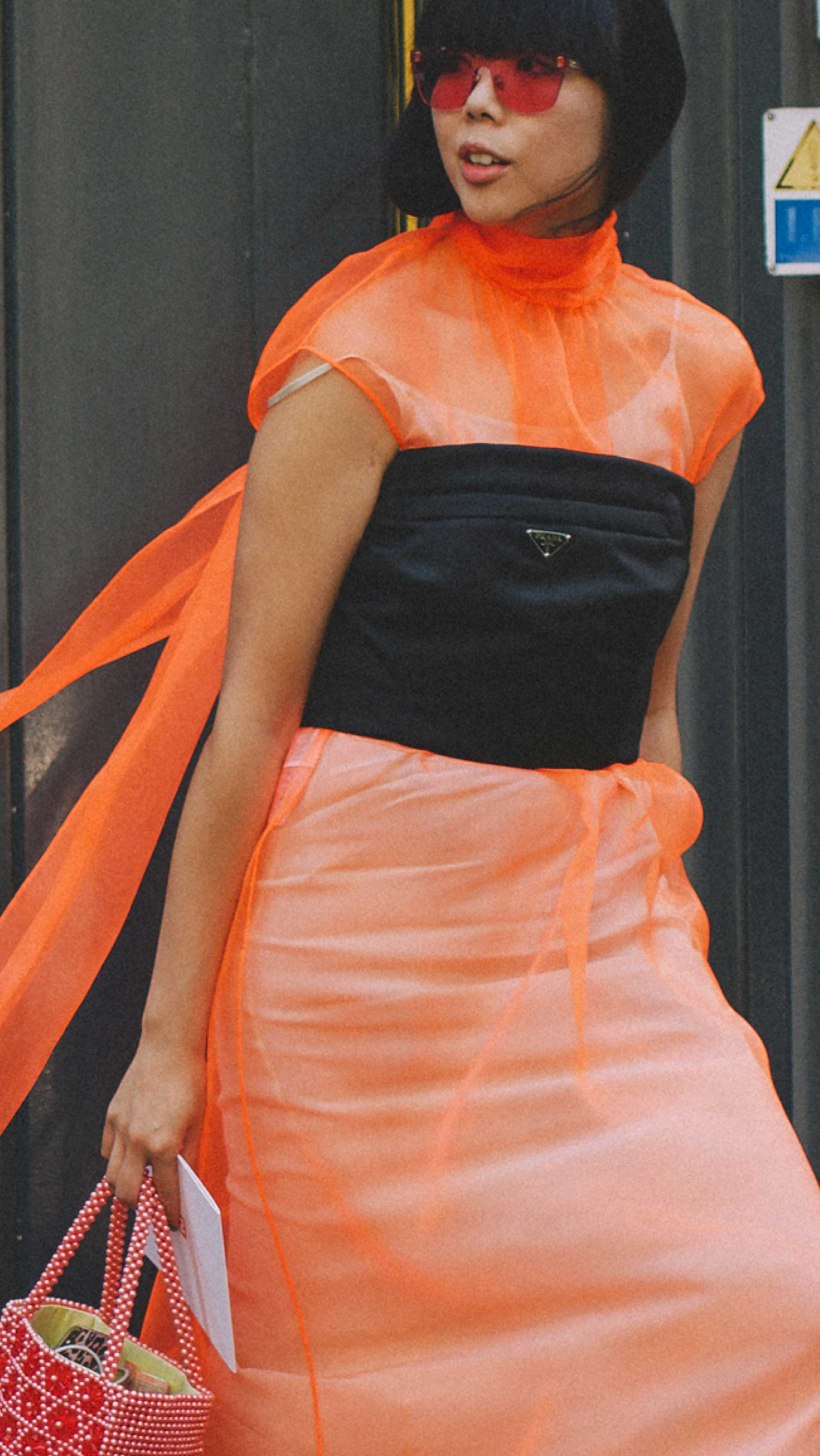 Milan-fashion-street-style-outfits-week-day-two-ss1930.jpg