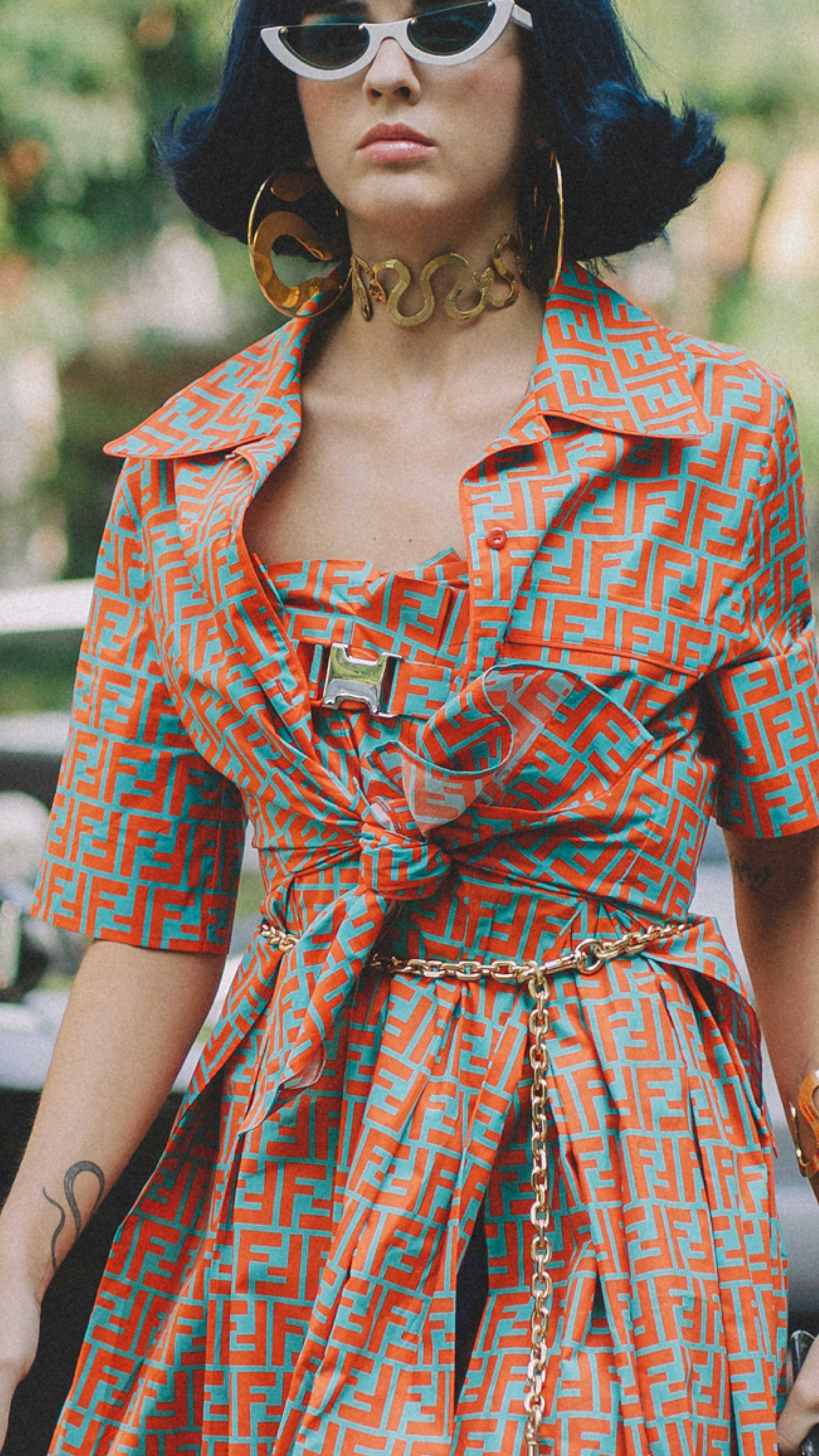 Milan-fashion-street-style-outfits-week-day-two-ss1933.jpg