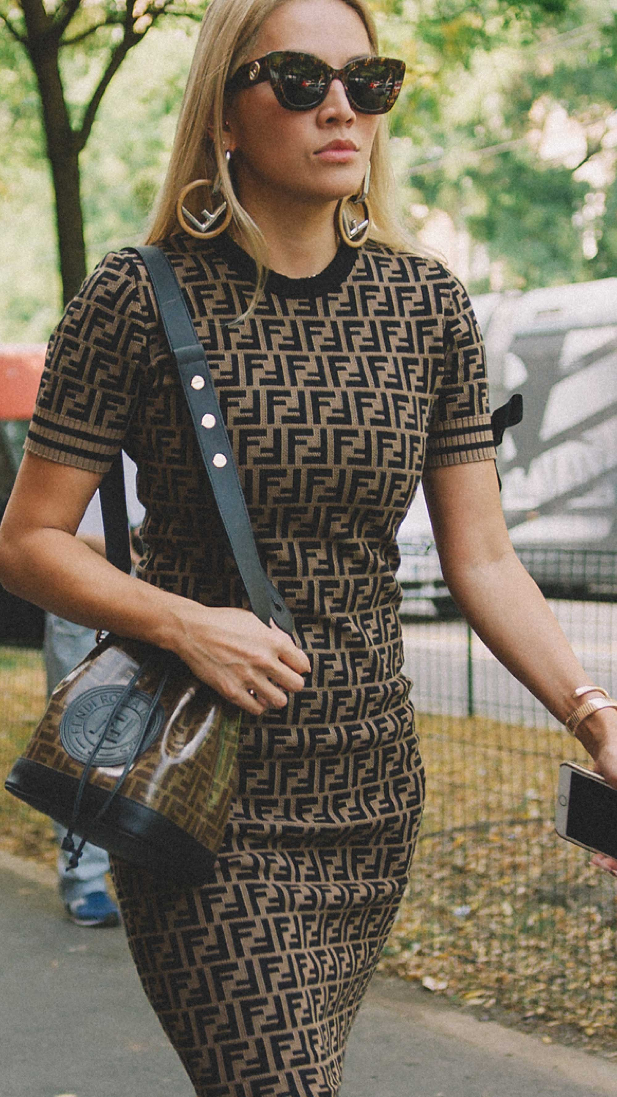 Milan-fashion-street-style-outfits-week-day-two-ss1938.jpg