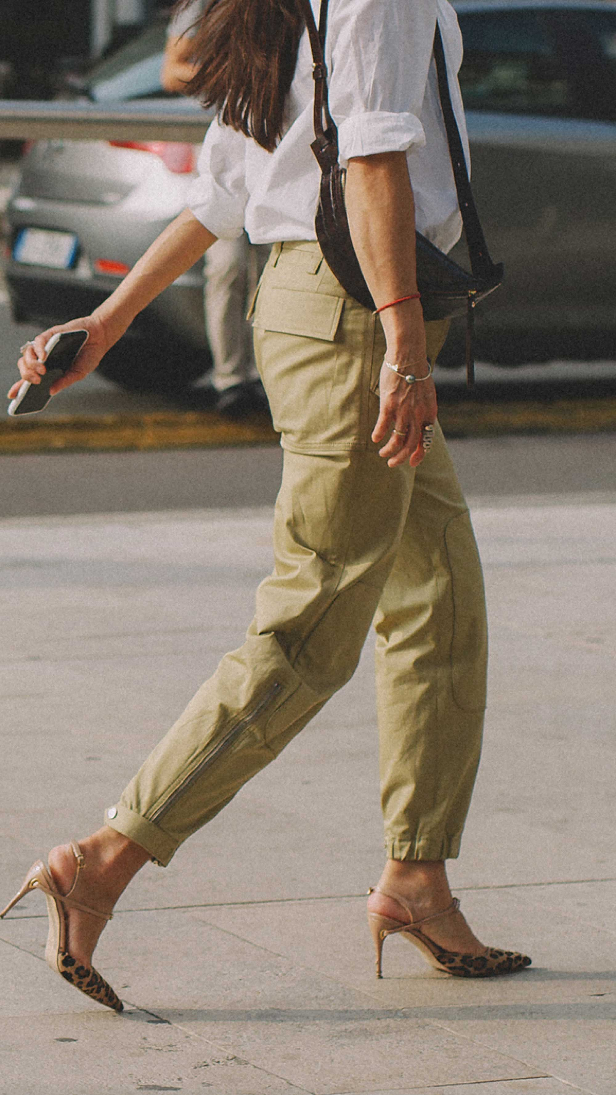 Milan-fashion-street-style-outfits-week-day-two-ss1940.jpg