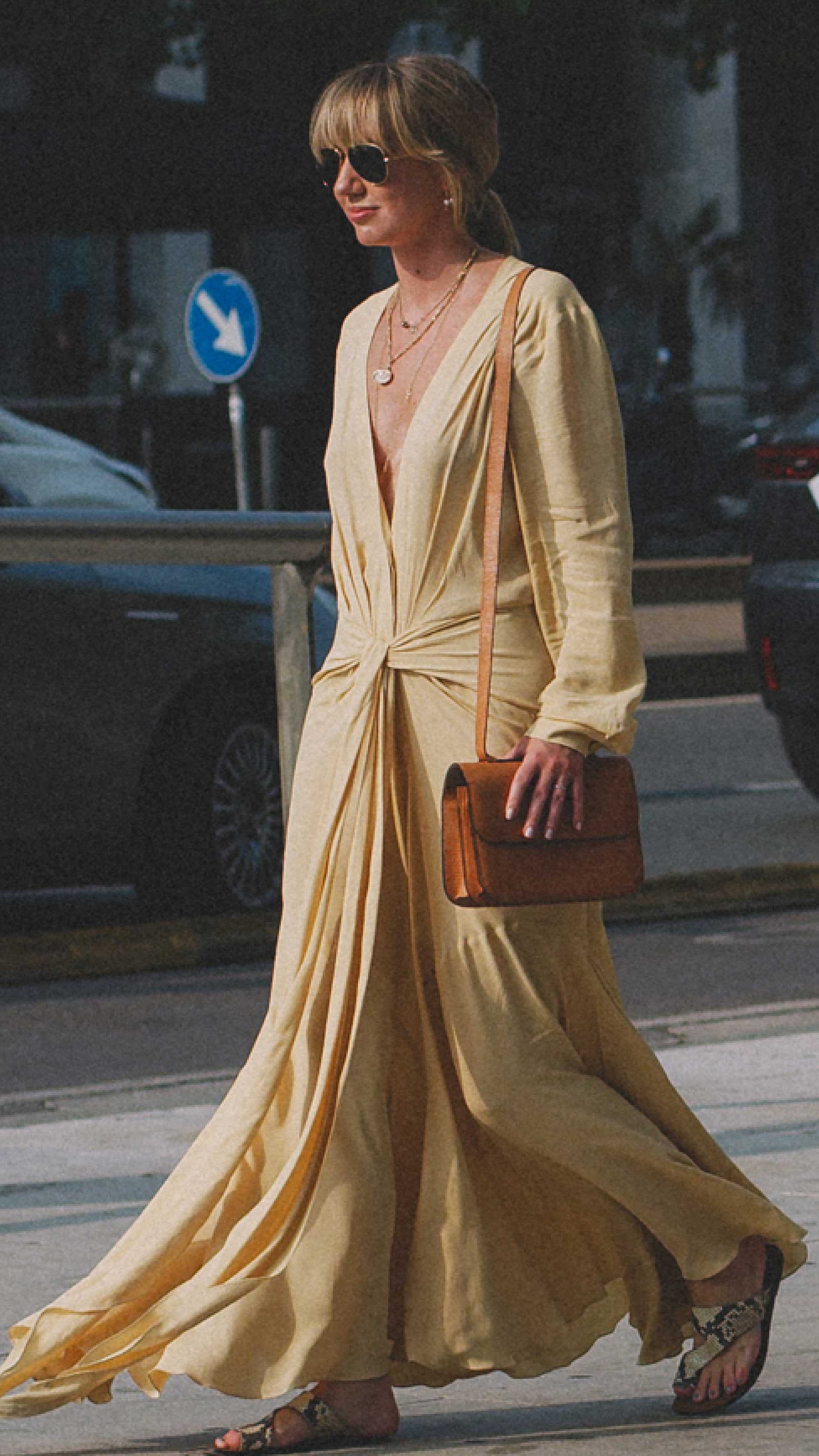 Milan-fashion-street-style-outfits-week-day-two-ss1941.jpg
