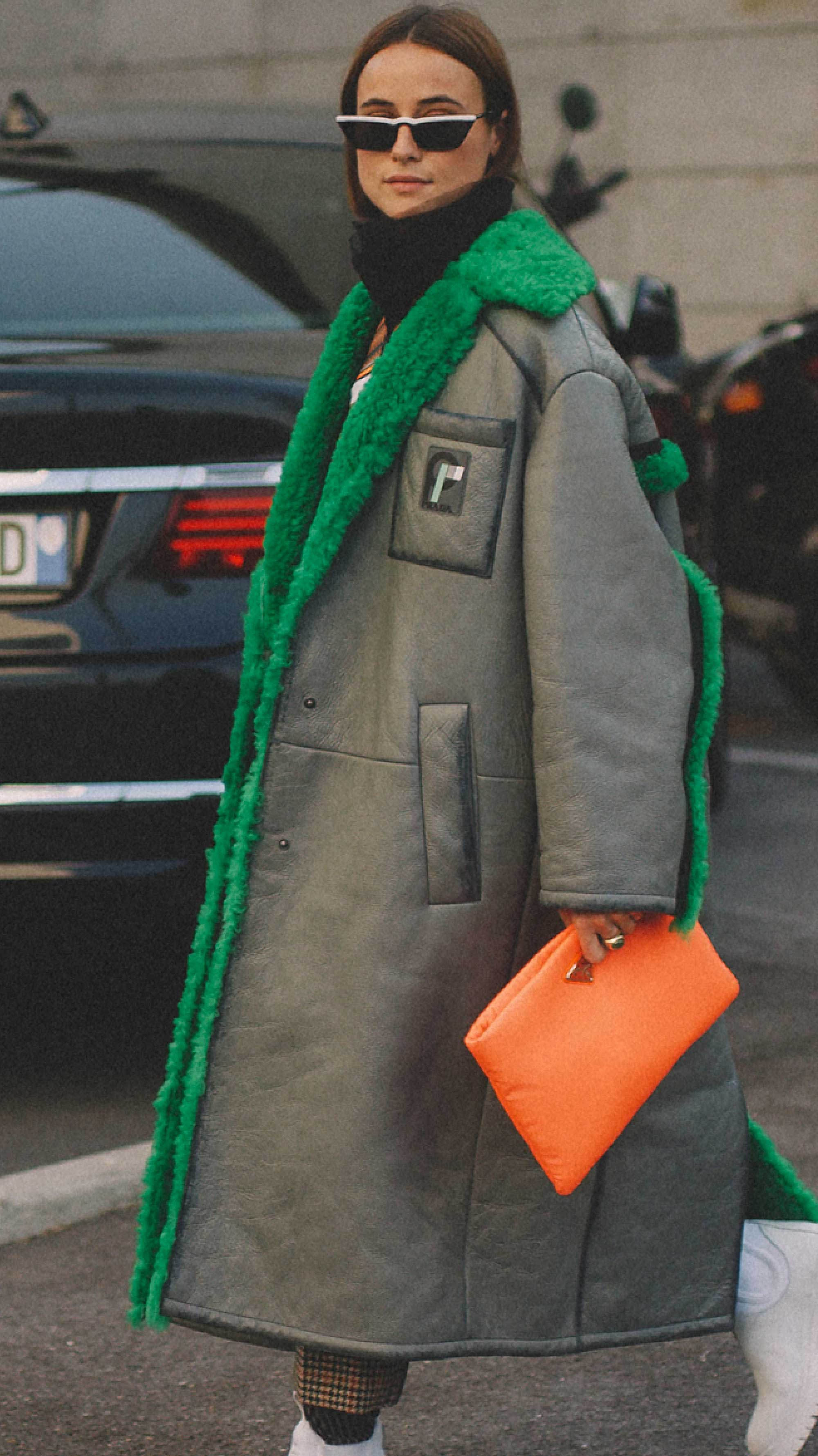 Milan-fashion-street-style-outfits-week-day-two-ss1946.jpg