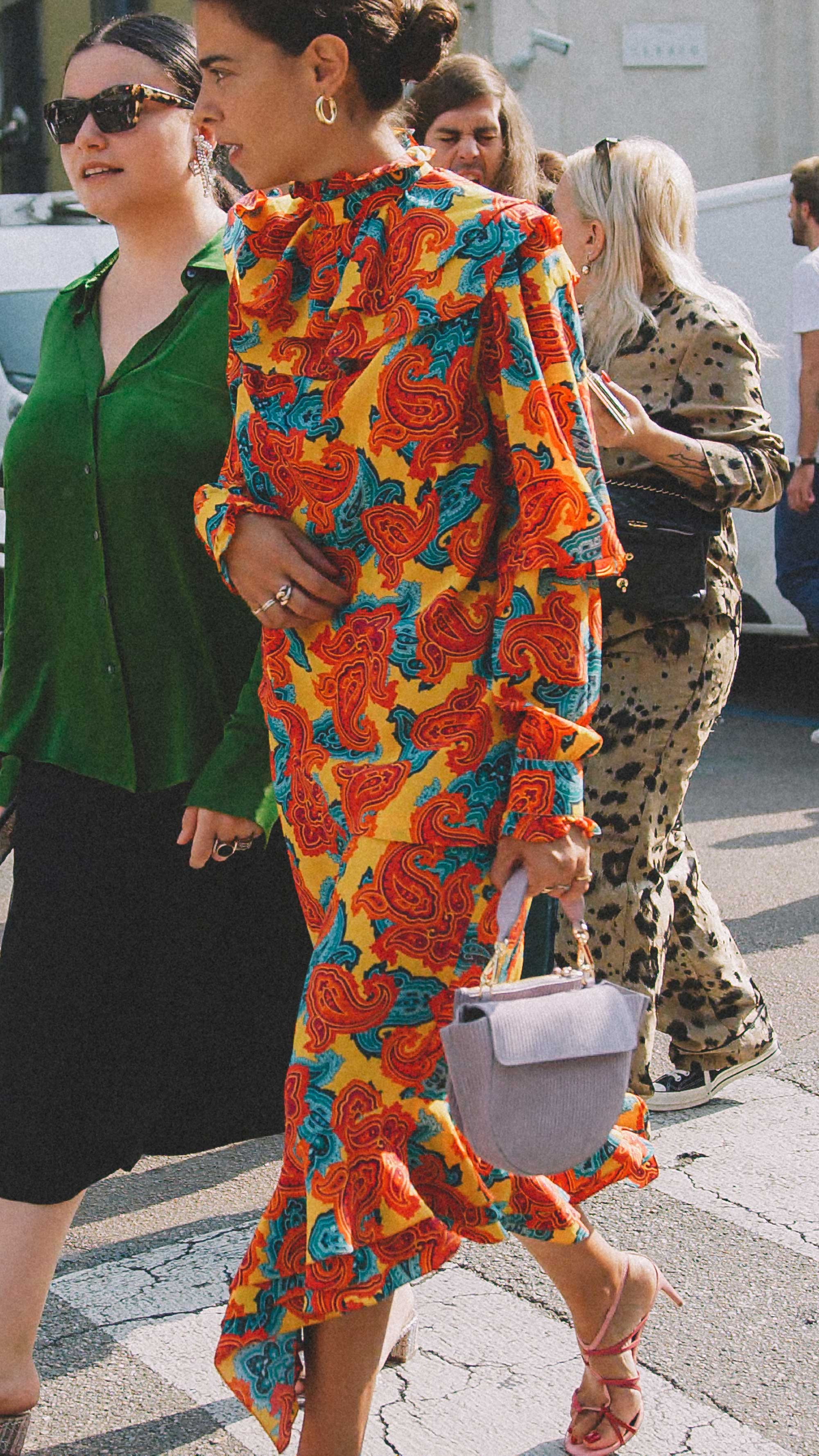 Milan-fashion-street-style-outfits-week-day-three-ss19-15.jpg