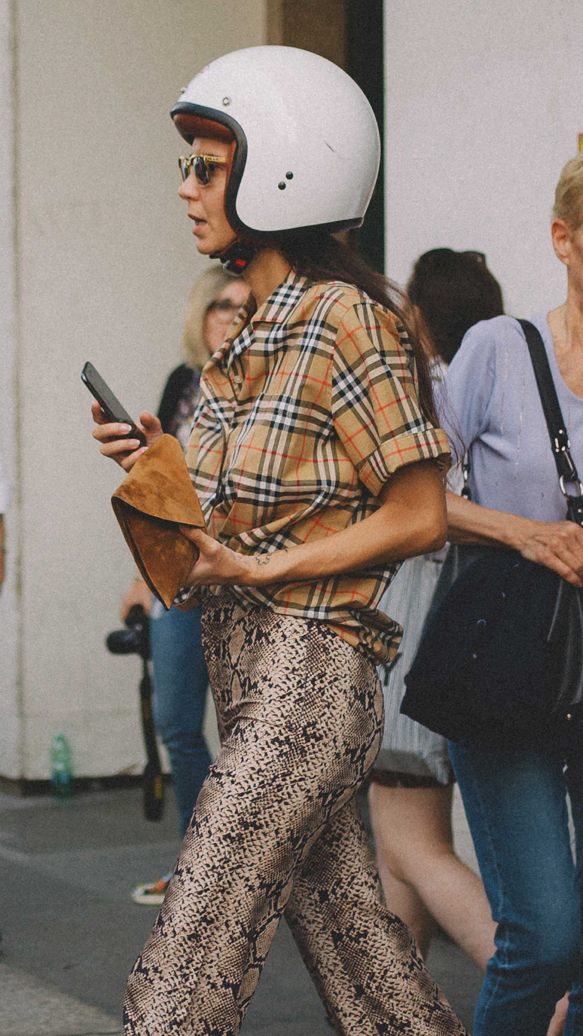 Milan-fashion-street-style-outfits-week-day-three-ss19-27.jpg