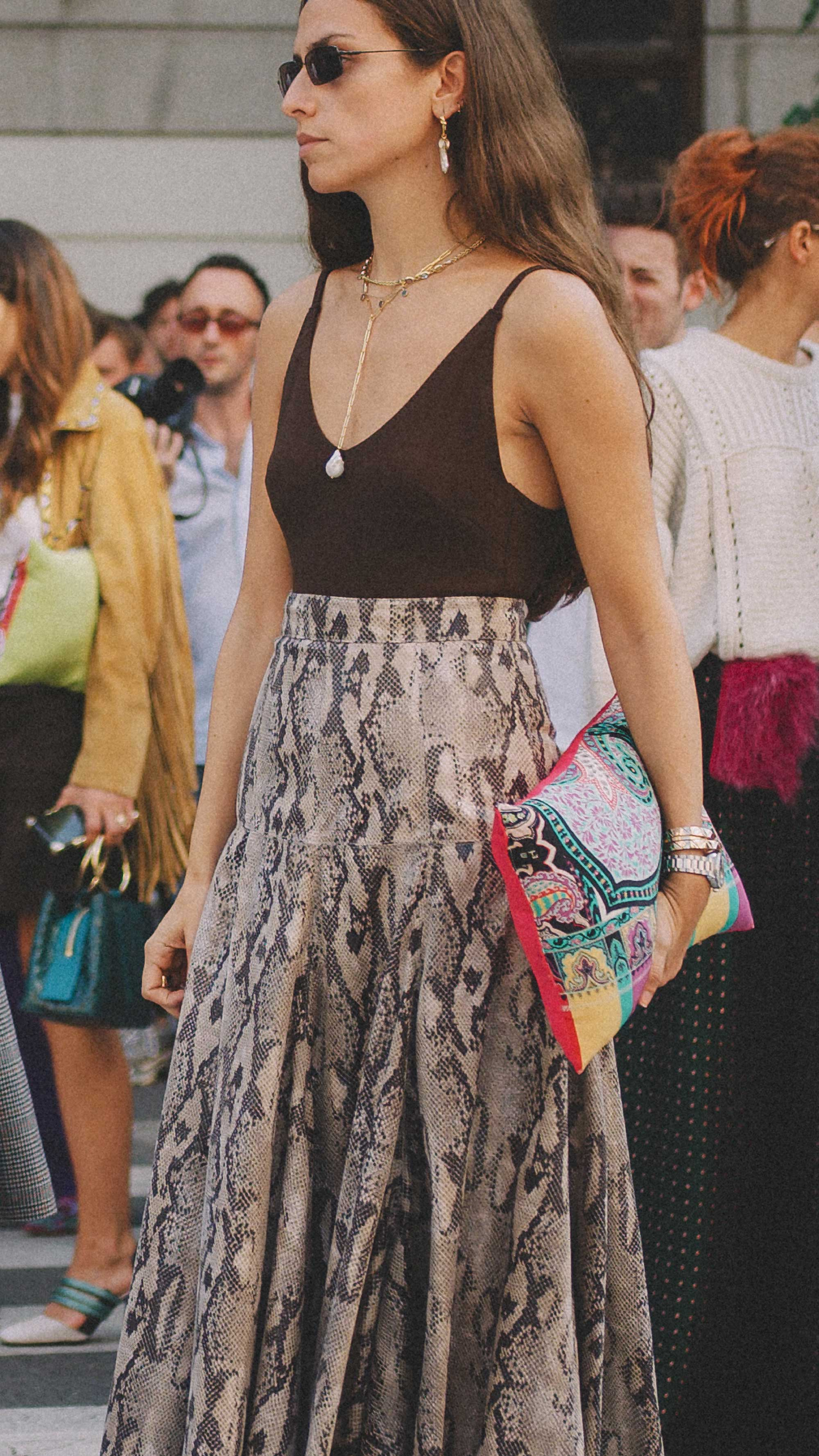 Milan-fashion-street-style-outfits-week-day-three-ss19-35.jpg