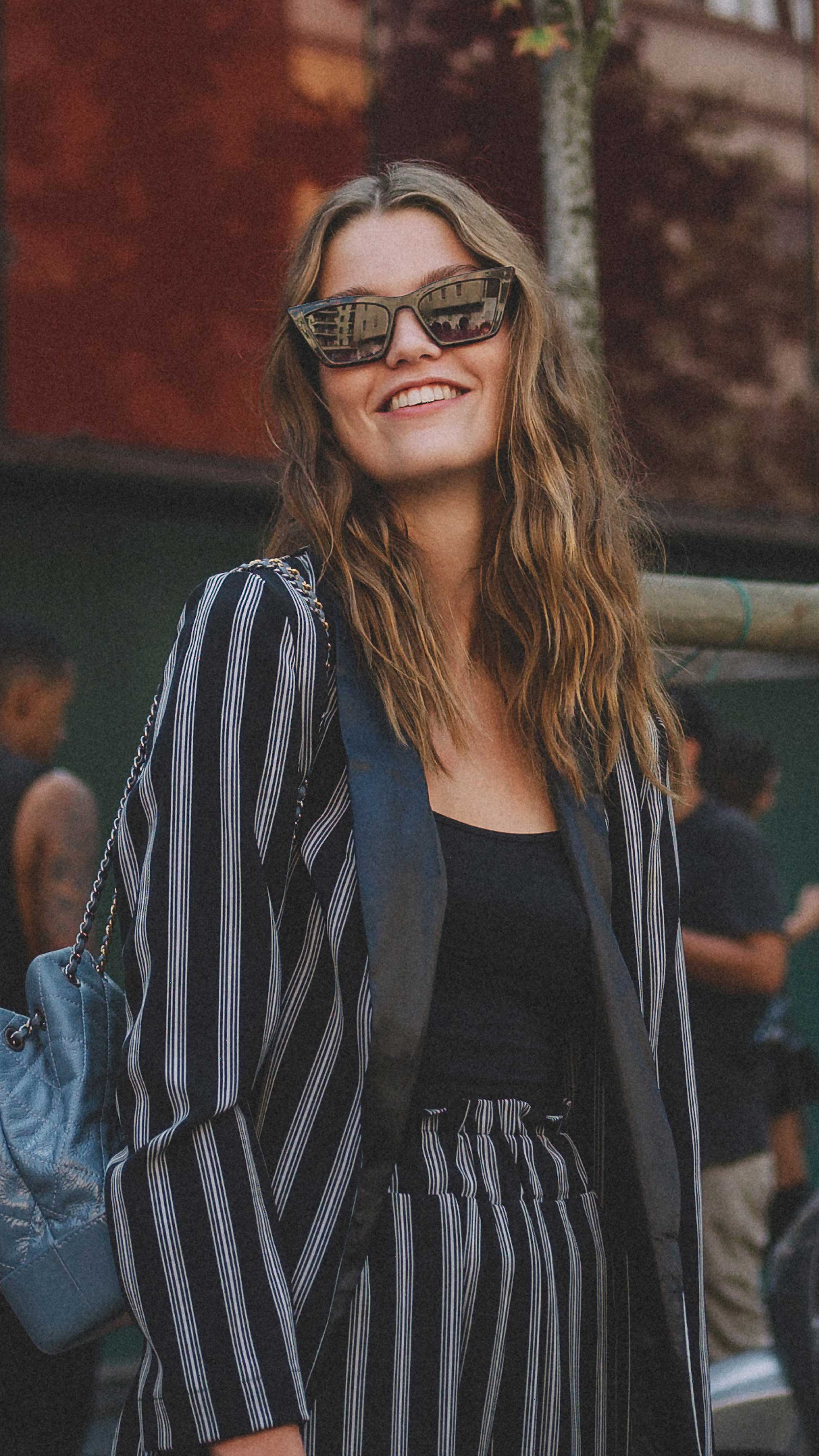 Milan-fashion-street-style-outfits-week-day-three-ss19-37.jpg