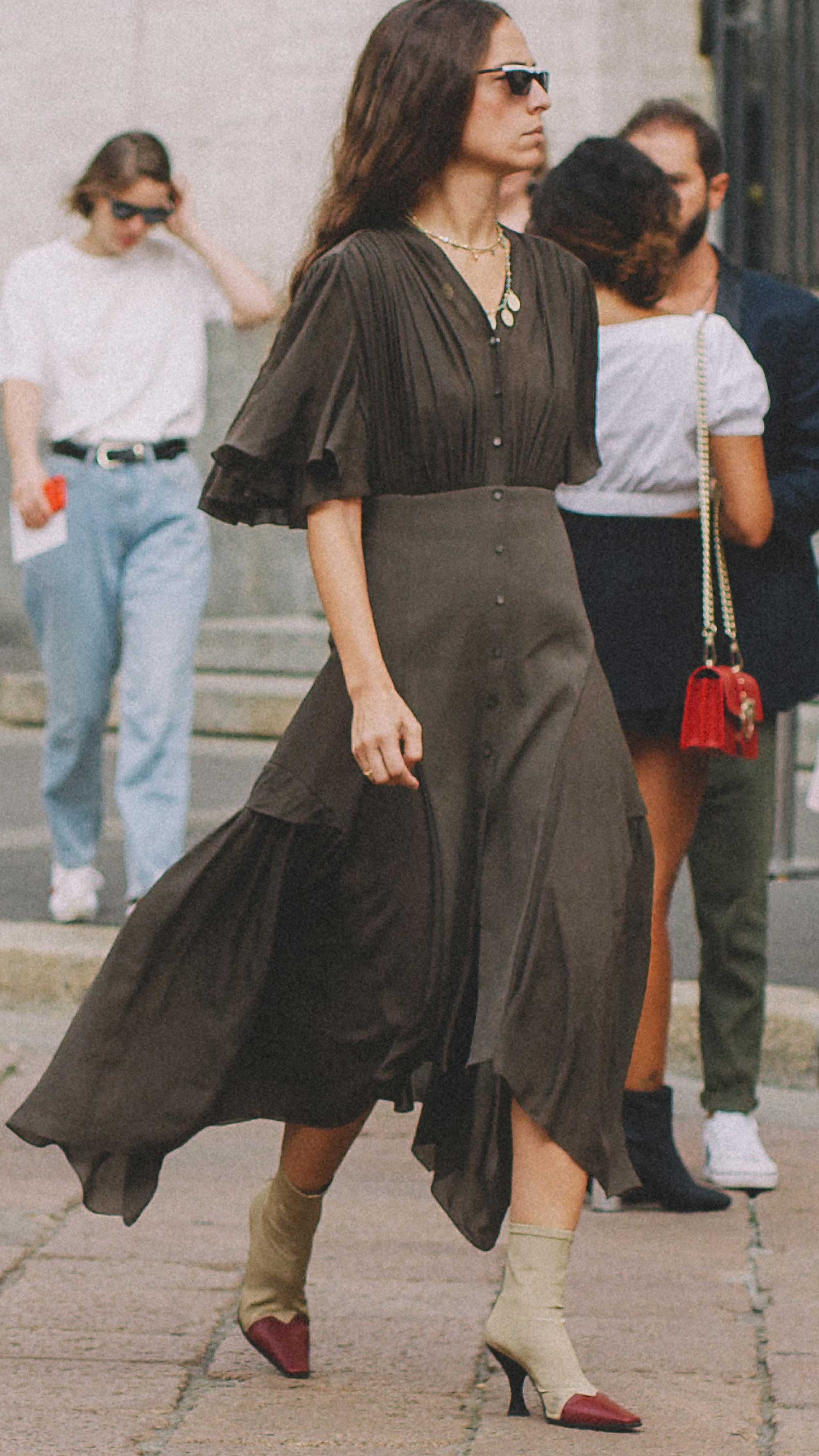 Milan-fashion-street-style-outfits-week-day-four-ss19-.jpg