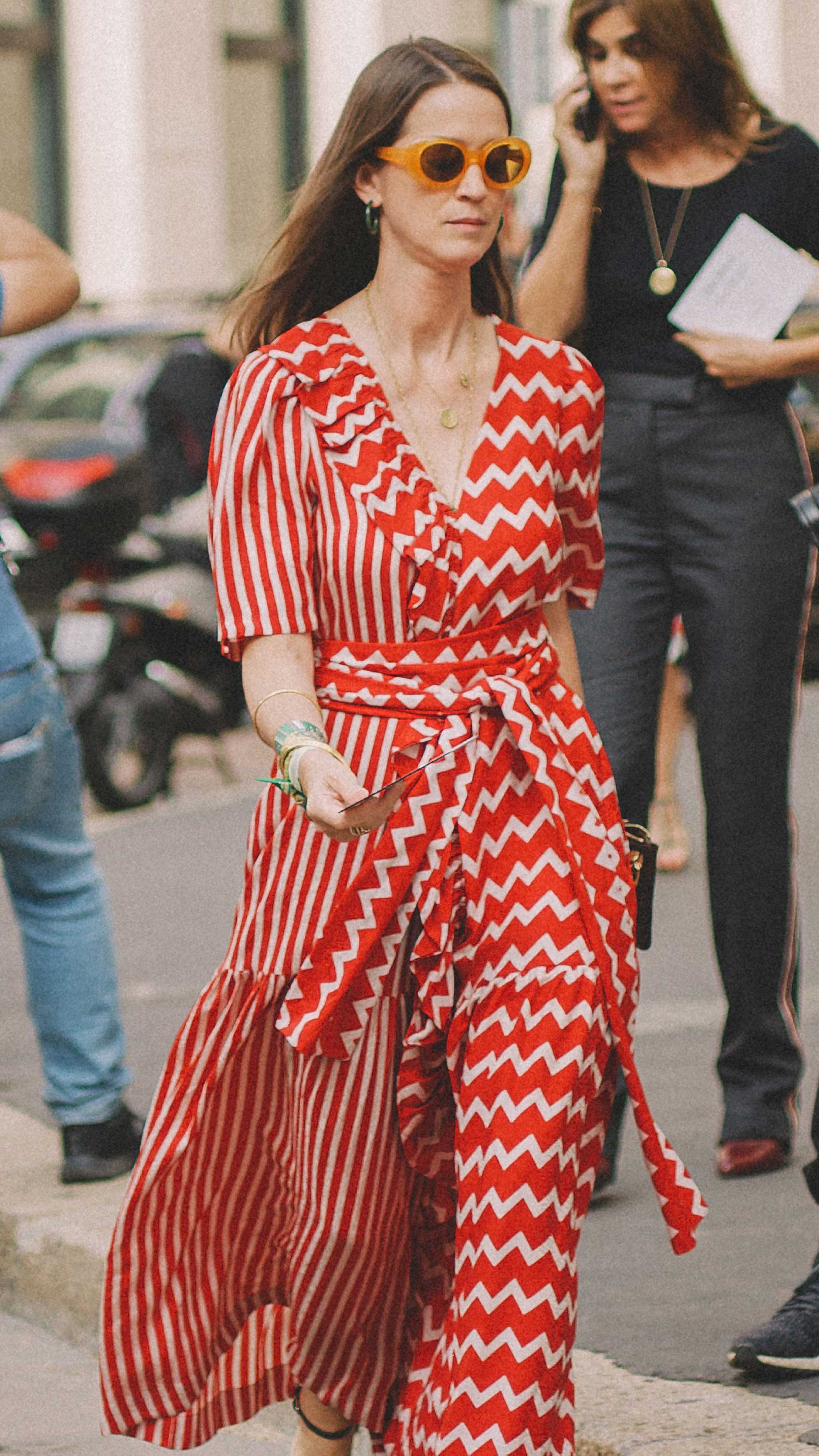 Milan-fashion-street-style-outfits-week-day-four-ss19-4.jpg