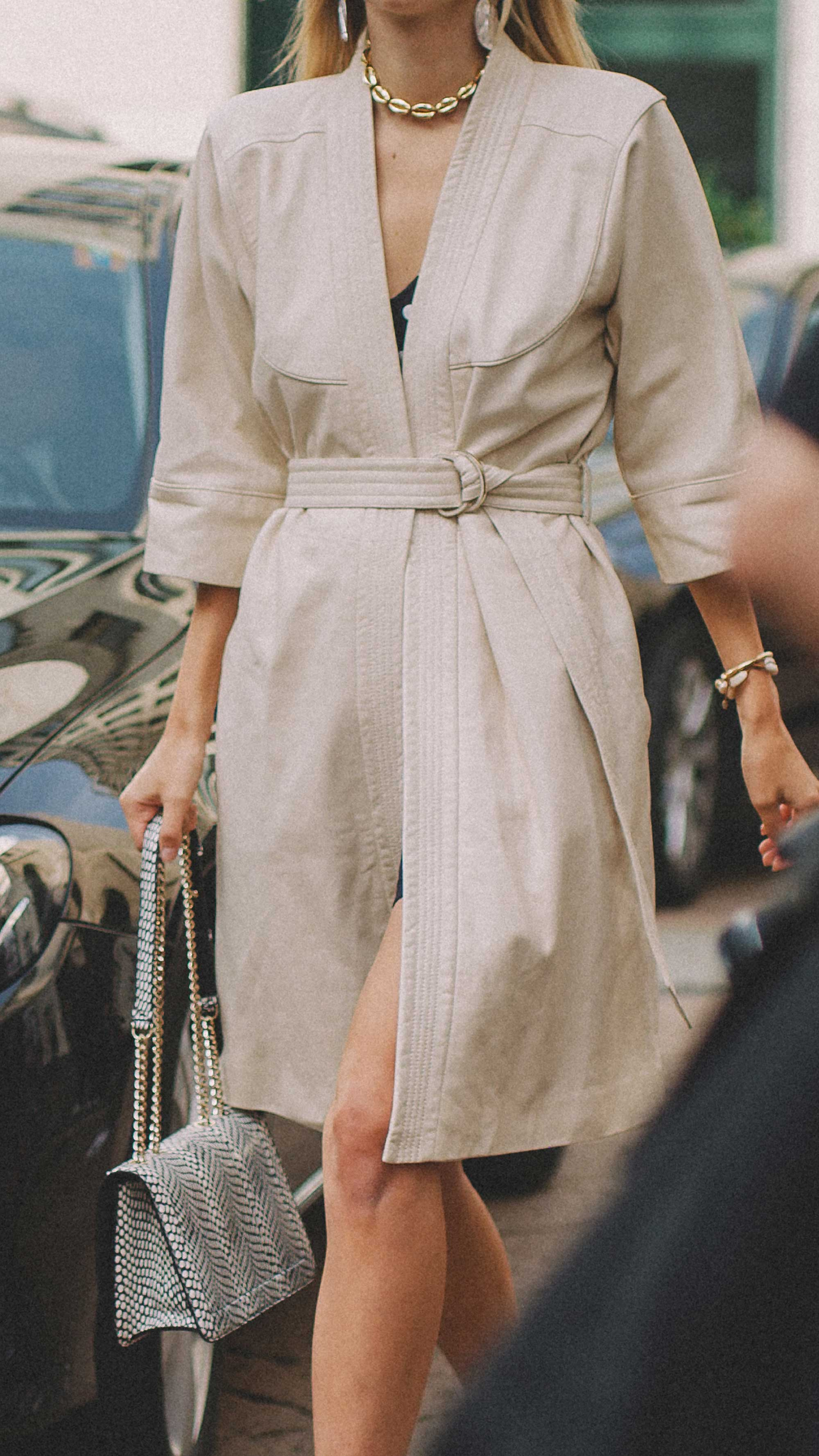 Milan-fashion-street-style-outfits-week-day-four-ss19-5.jpg