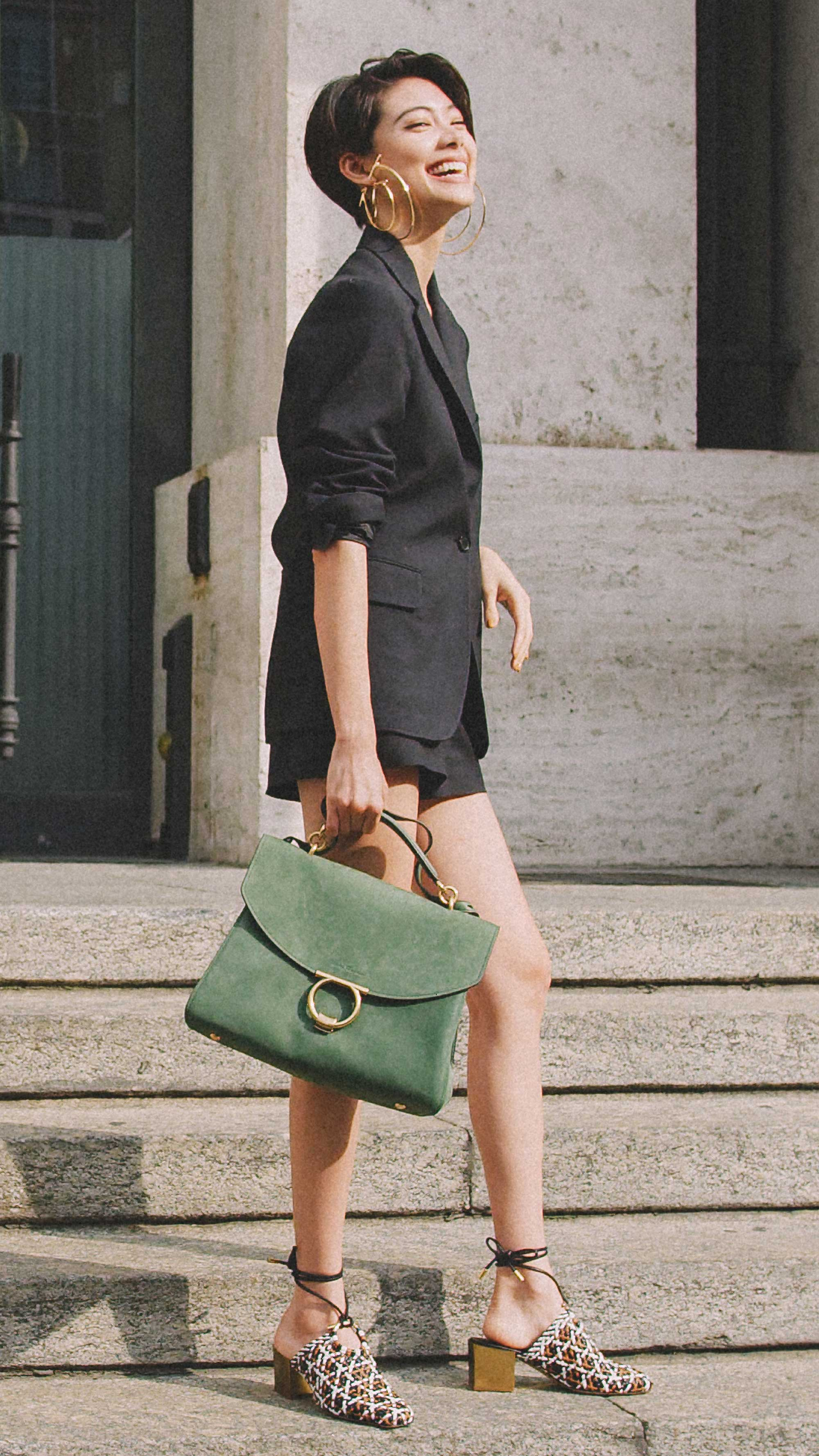 Milan-fashion-street-style-outfits-week-day-four-ss19-11.jpg