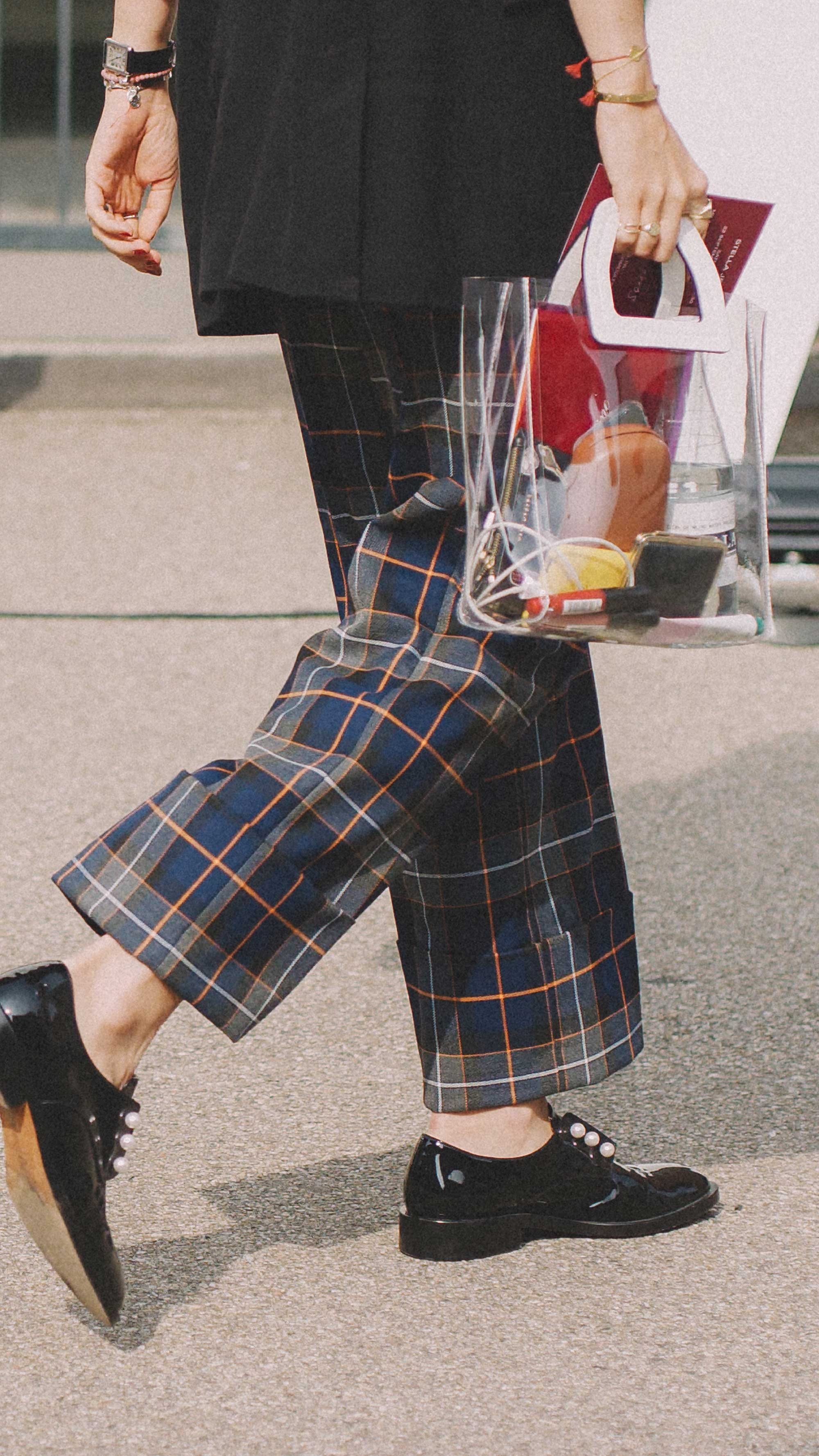 Milan-fashion-street-style-outfits-week-day-four-ss19-12.jpg