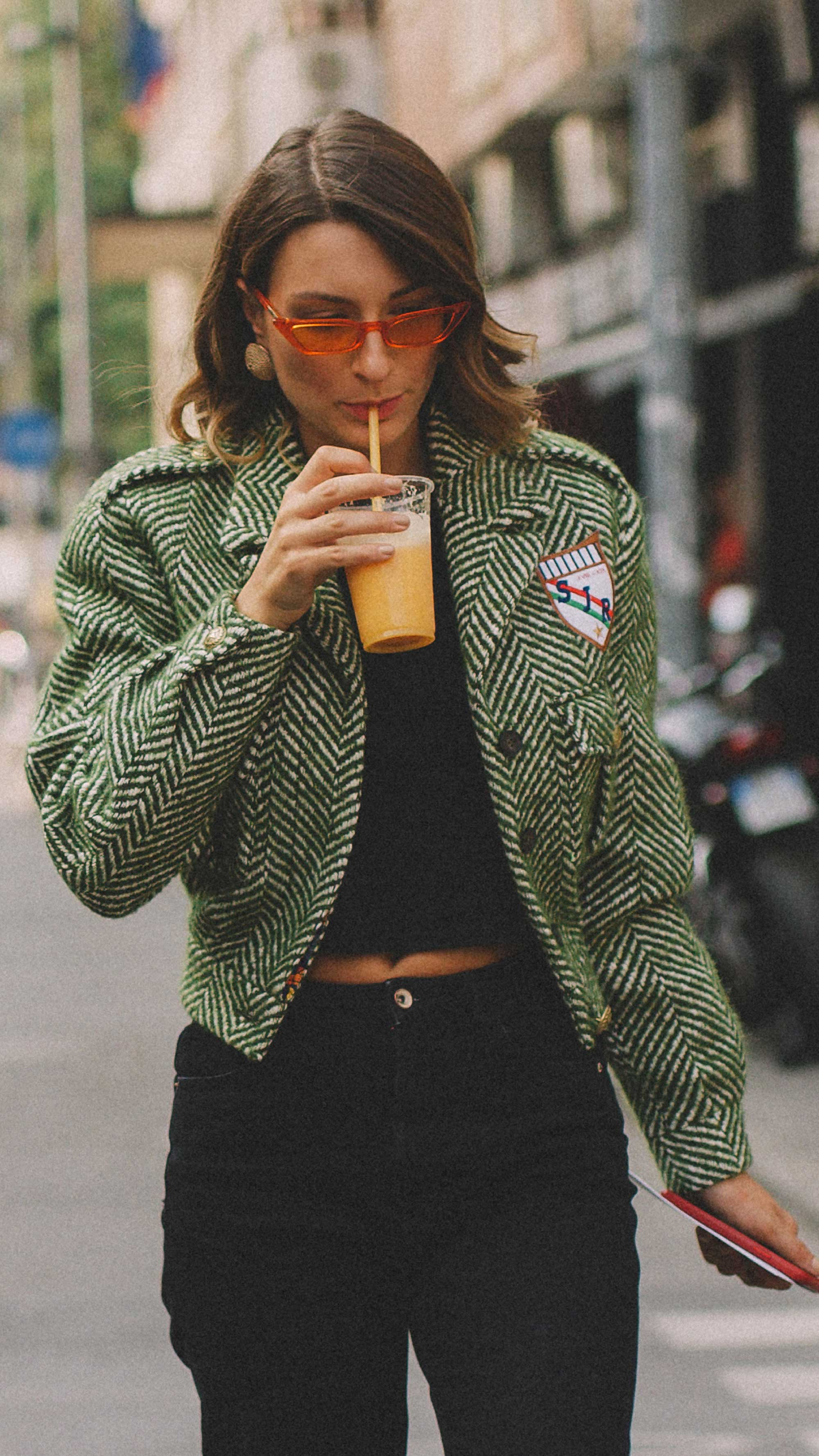Milan-fashion-street-style-outfits-week-day-four-ss19-14.jpg