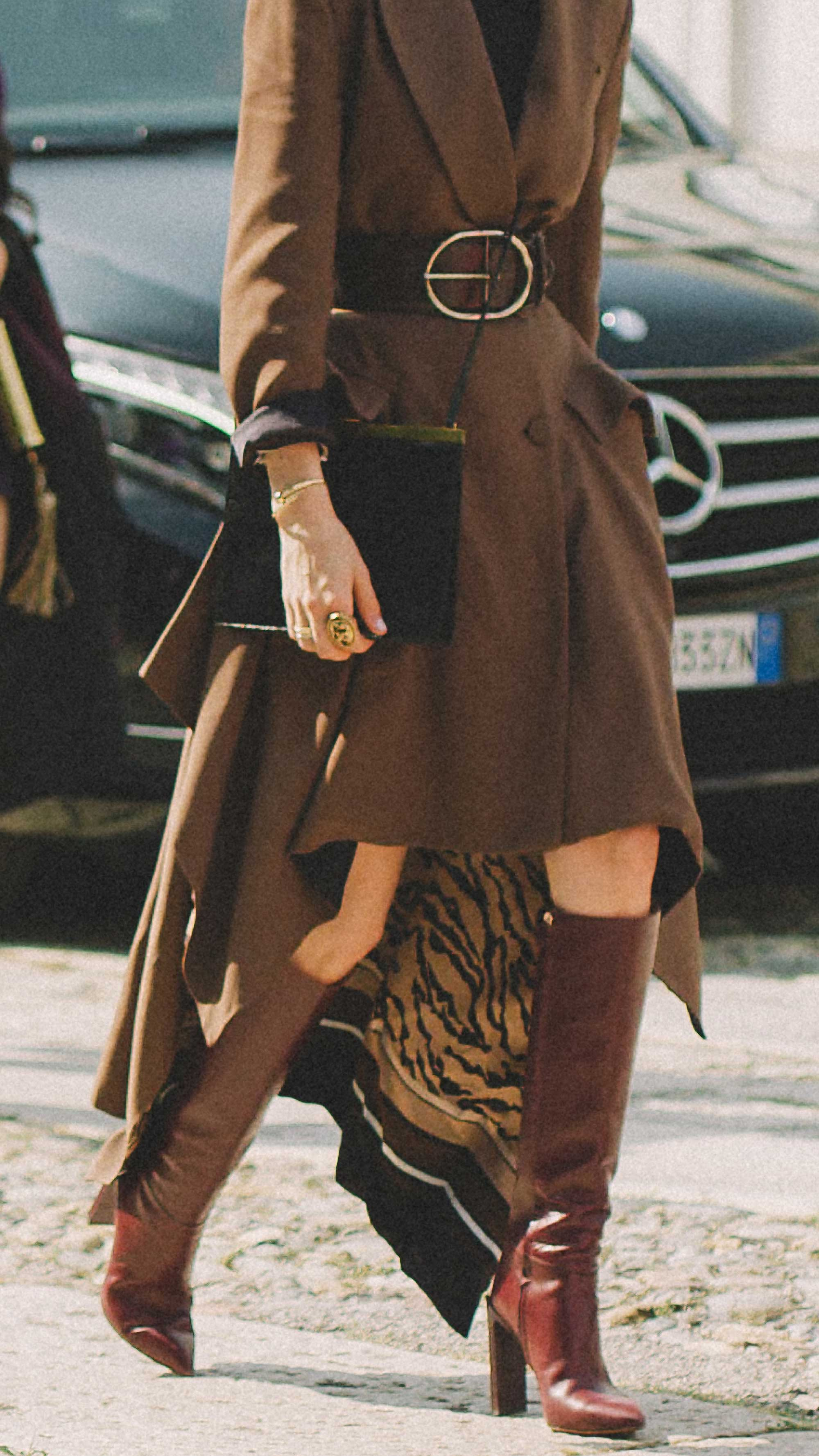 Milan-fashion-street-style-outfits-week-day-four-ss19-19.jpg