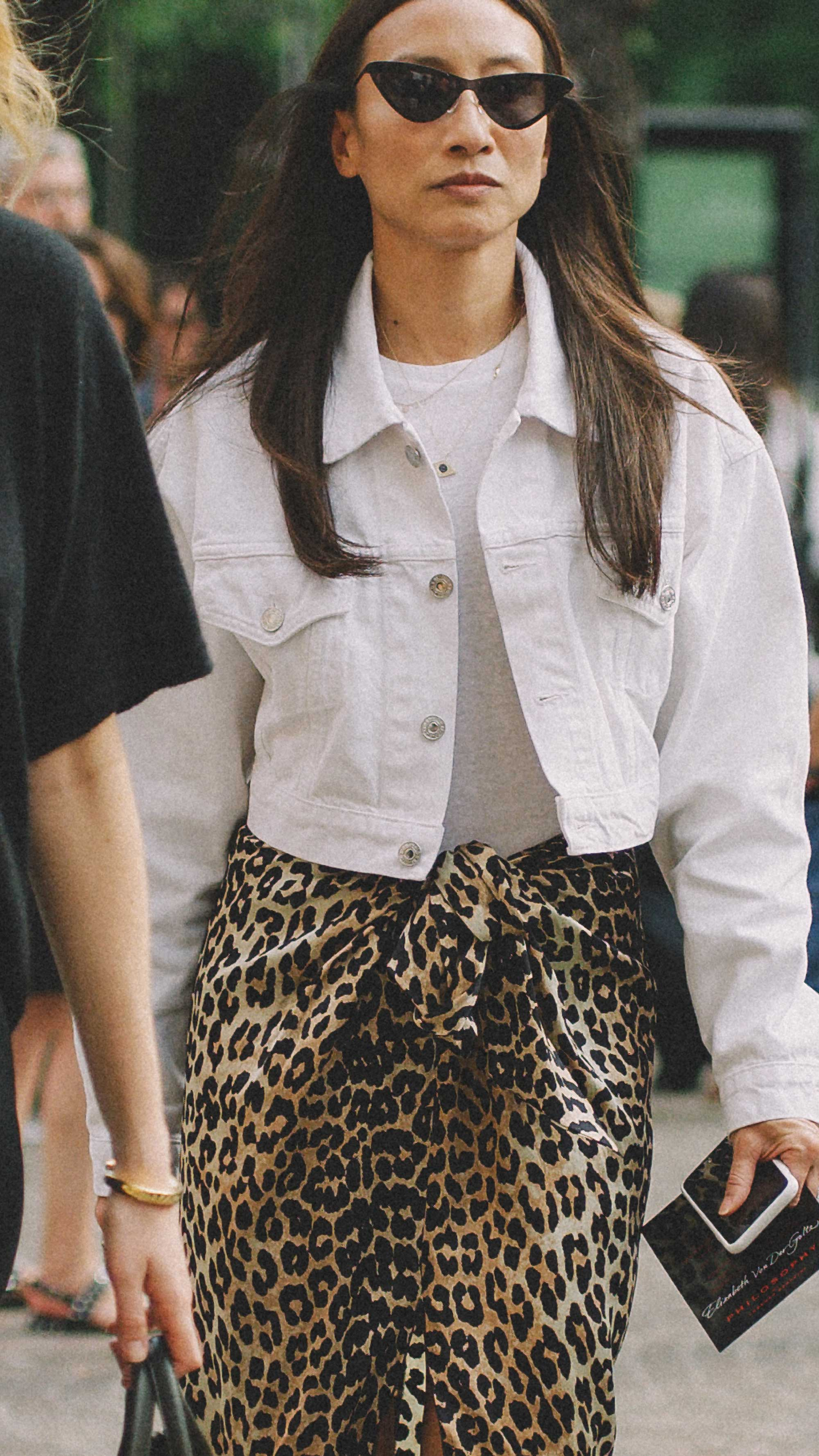 Milan-fashion-street-style-outfits-week-day-four-ss19-21.jpg