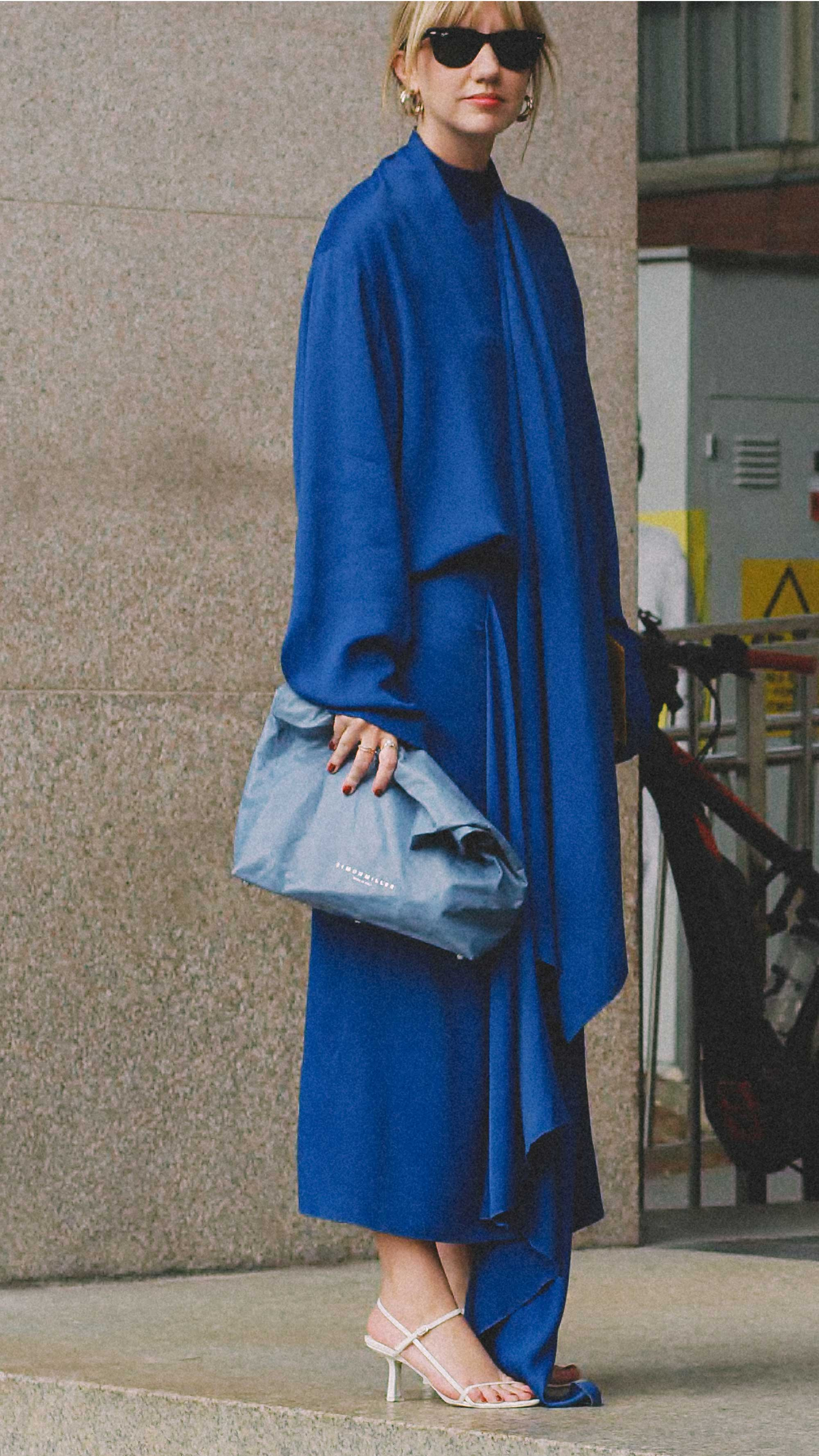 Milan-fashion-street-style-outfits-week-day-four-ss19-22.jpg
