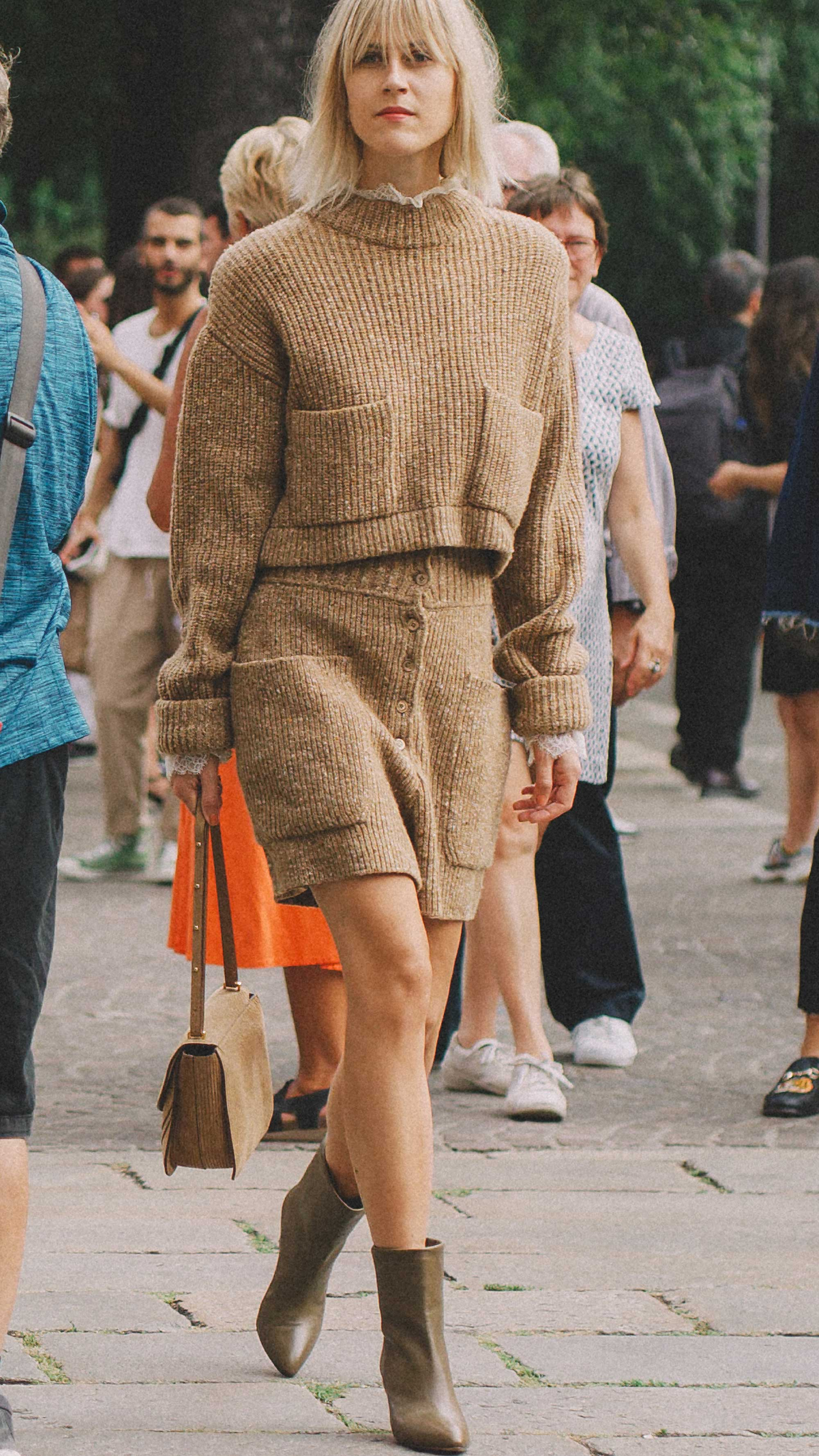 Milan-fashion-street-style-outfits-week-day-four-ss19-25.jpg