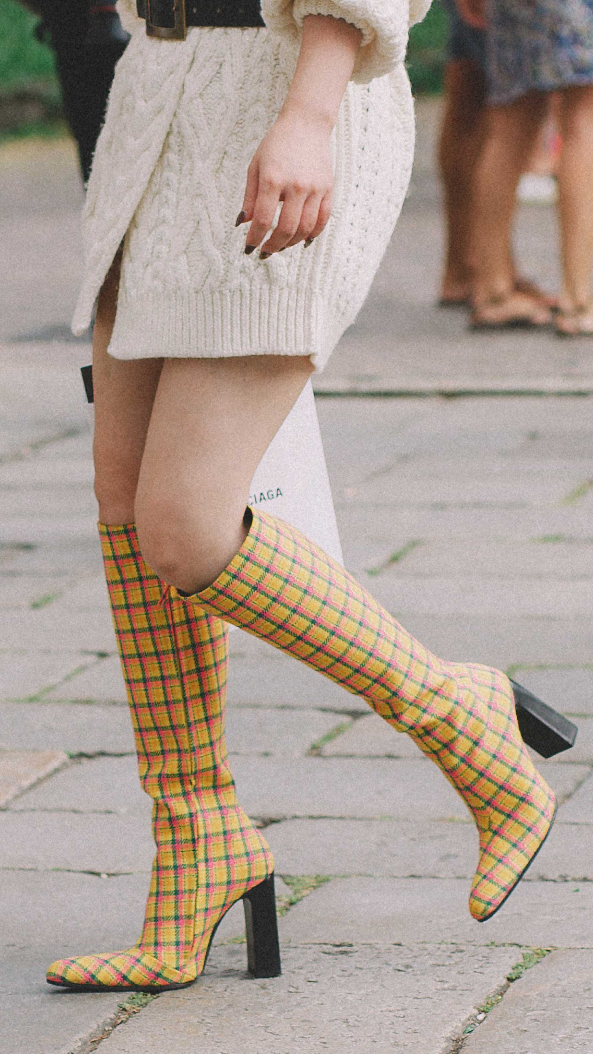 Milan-fashion-street-style-outfits-week-day-four-ss19-26.jpg