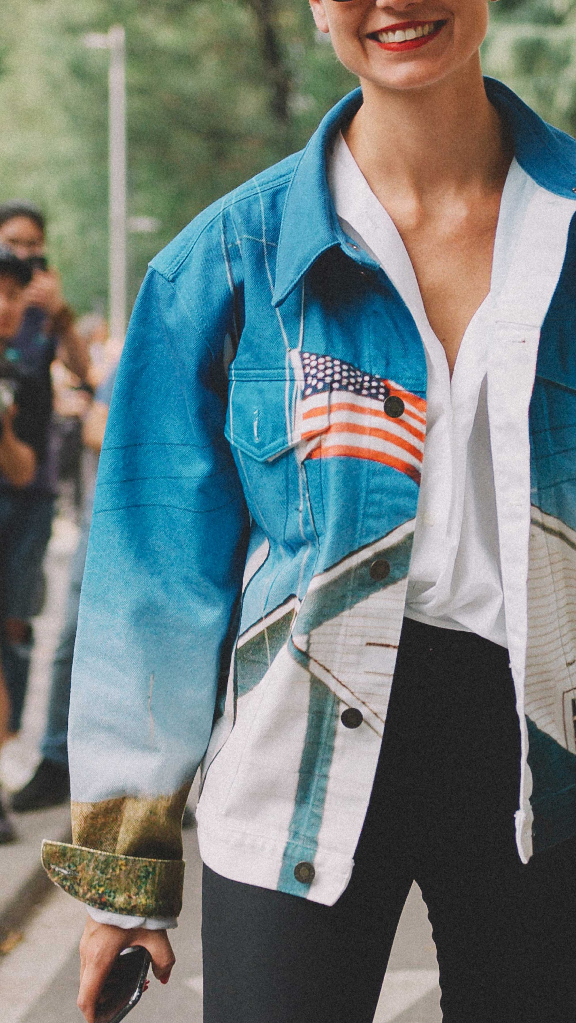 Milan-fashion-street-style-outfits-week-day-four-ss19-28.jpg