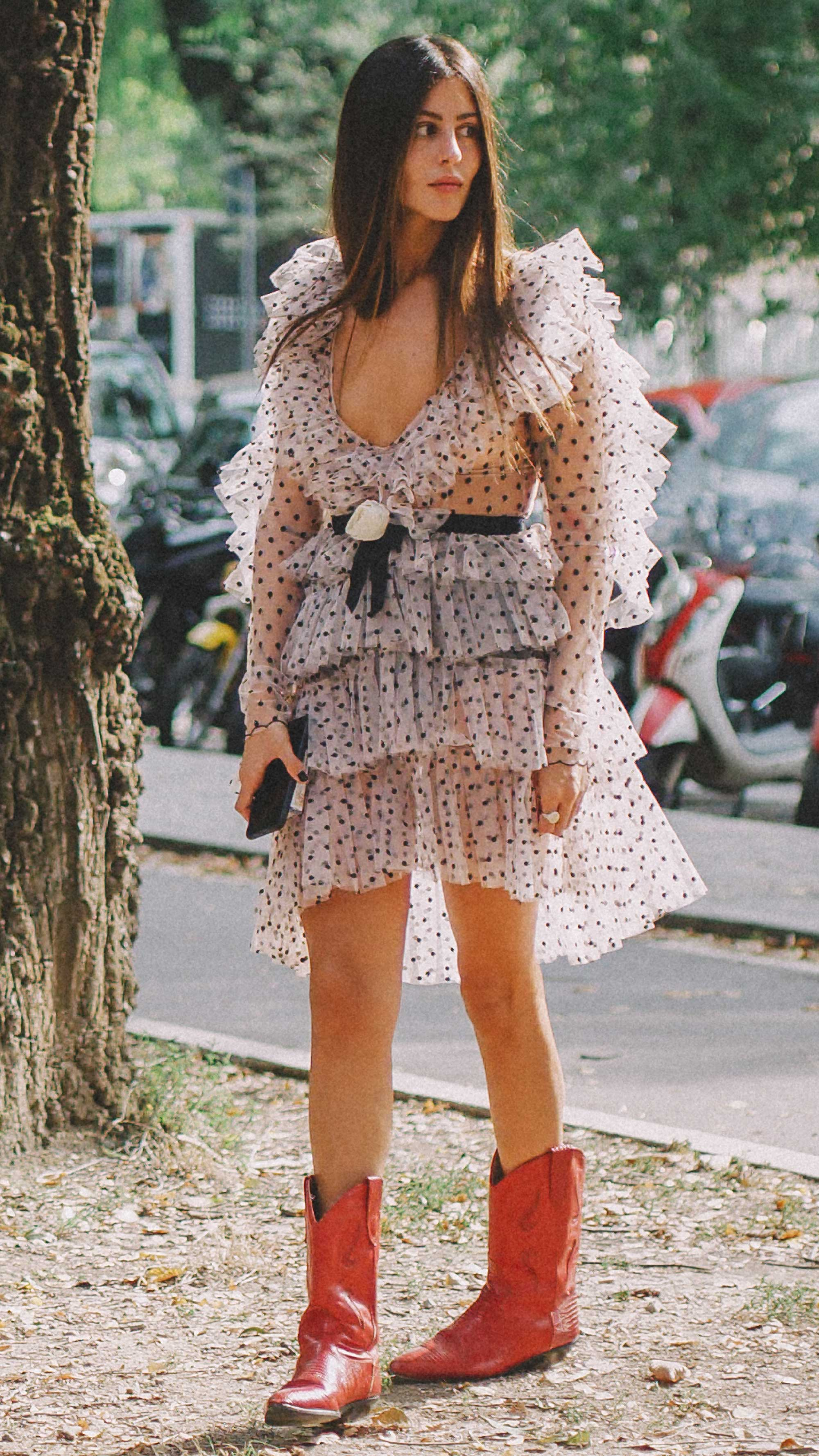 Milan-fashion-street-style-outfits-week-day-four-ss19-27.jpg