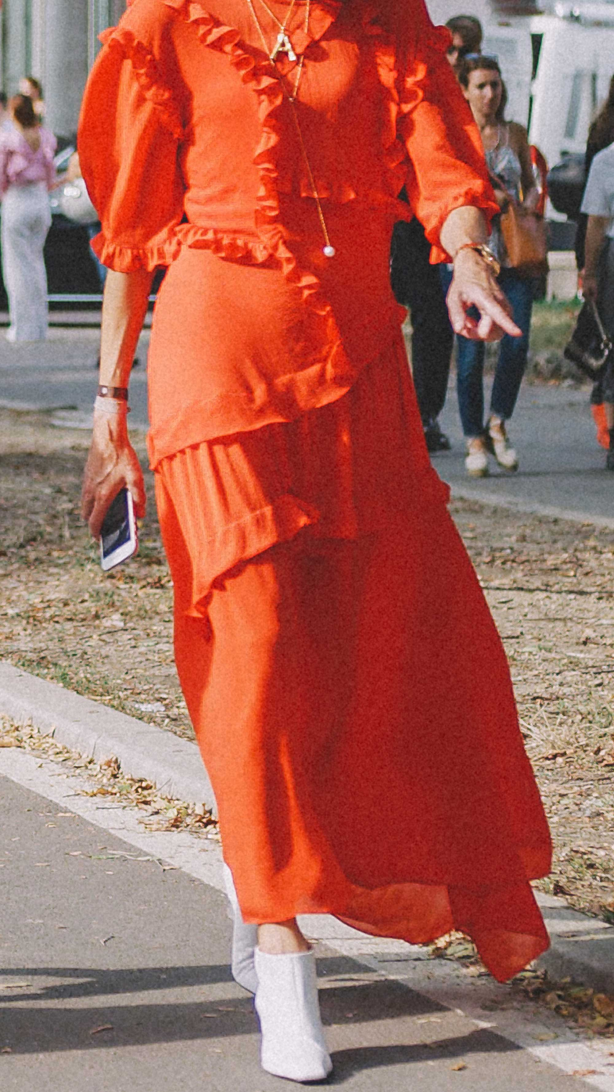 Milan-fashion-street-style-outfits-week-day-four-ss19-30.jpg