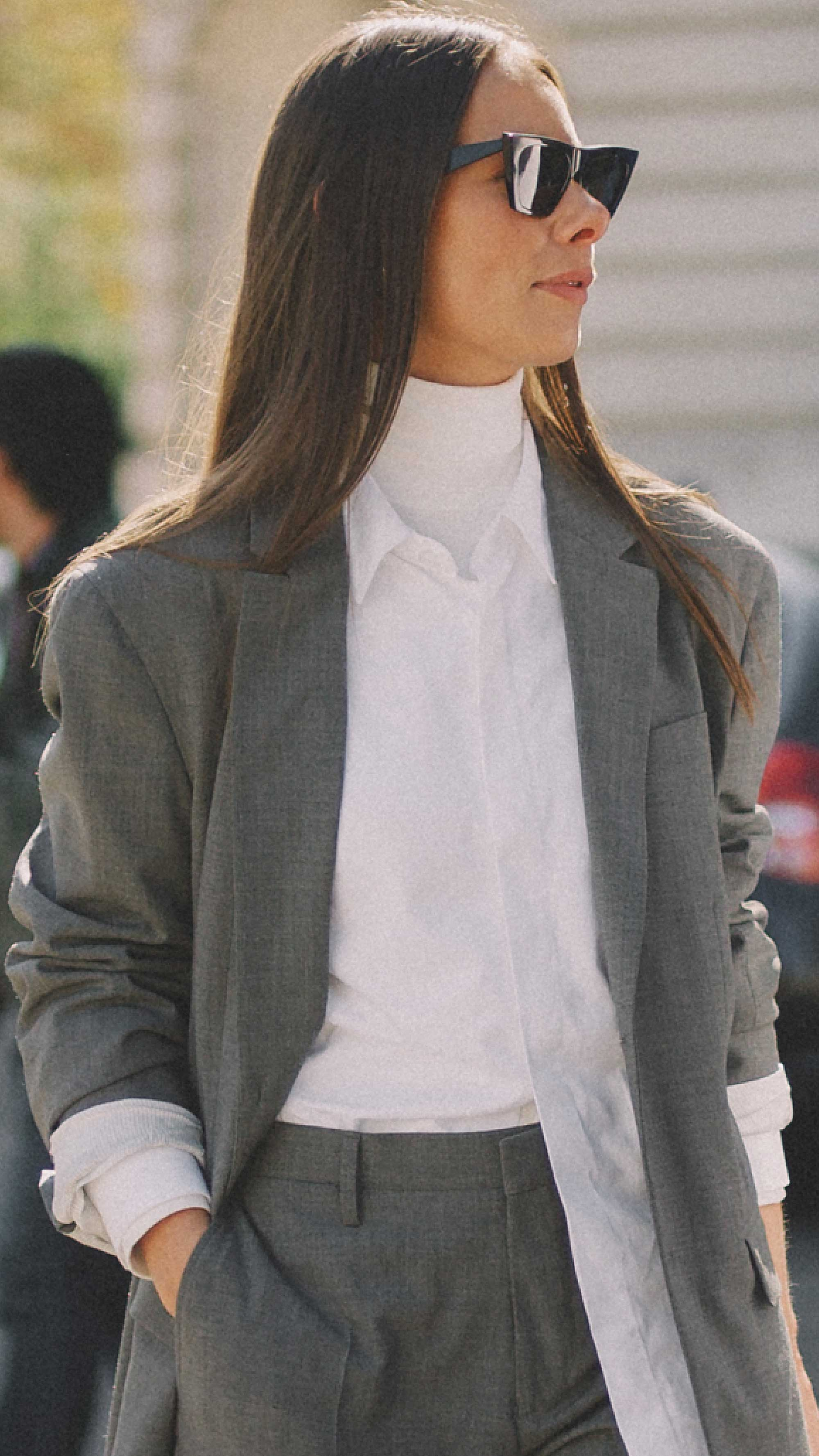 Paris-fashion-street-style-outfits-week-day-two-ss19-6.jpg