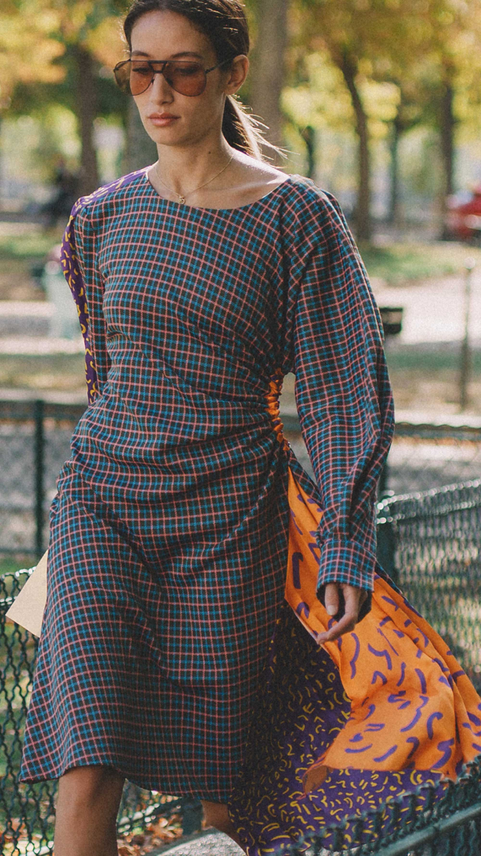 Paris-fashion-street-style-outfits-week-day-two-ss19-7.jpg