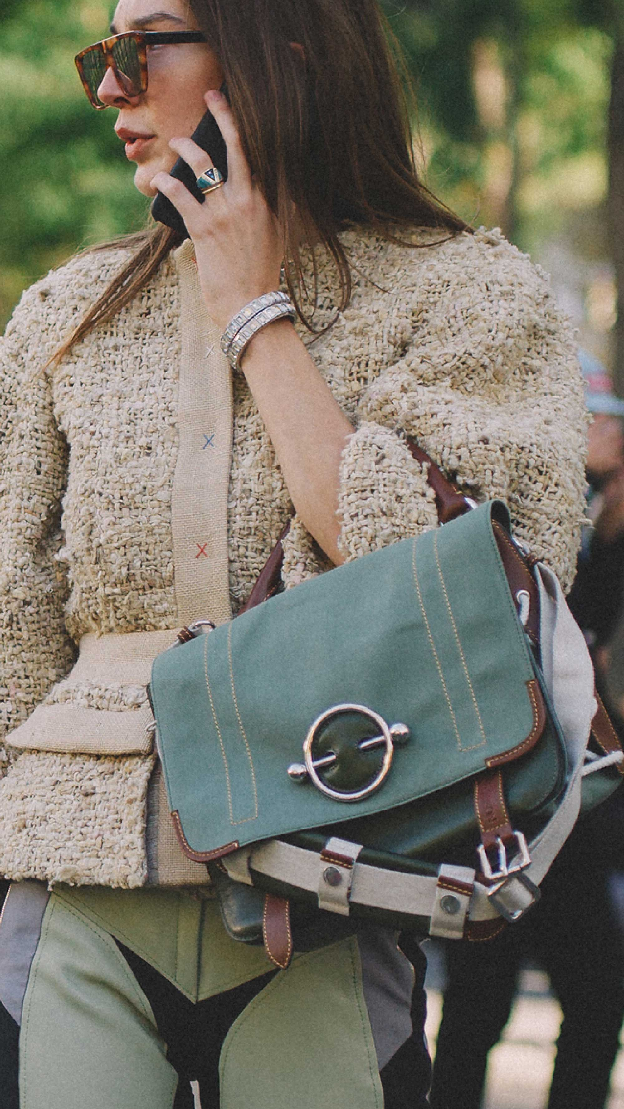 Paris-fashion-street-style-outfits-week-day-two-ss19-16.jpg