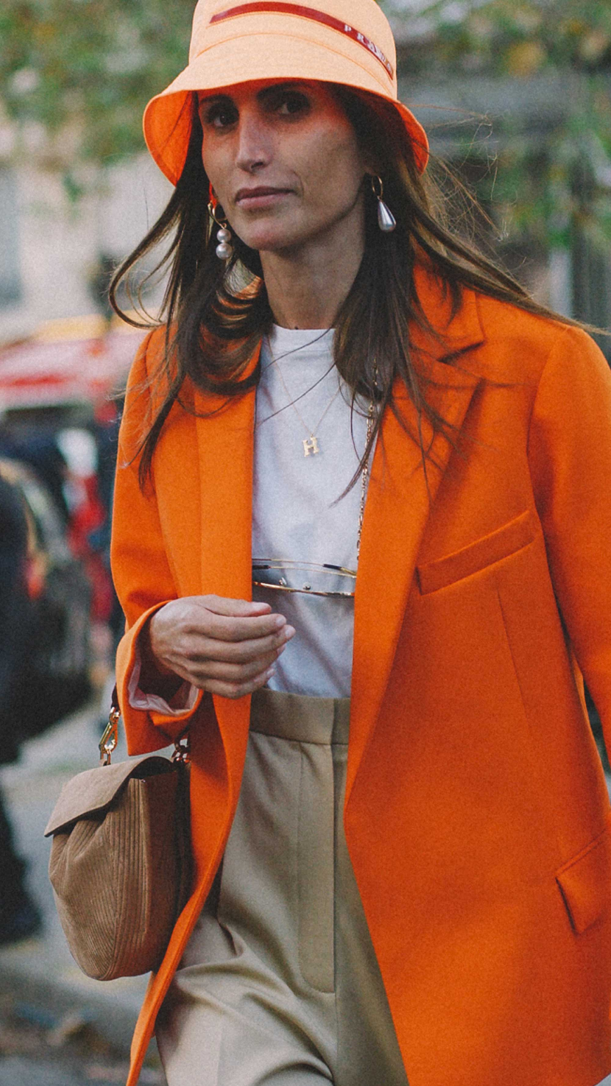 Paris-fashion-street-style-outfits-week-day-two-ss19-24.jpg