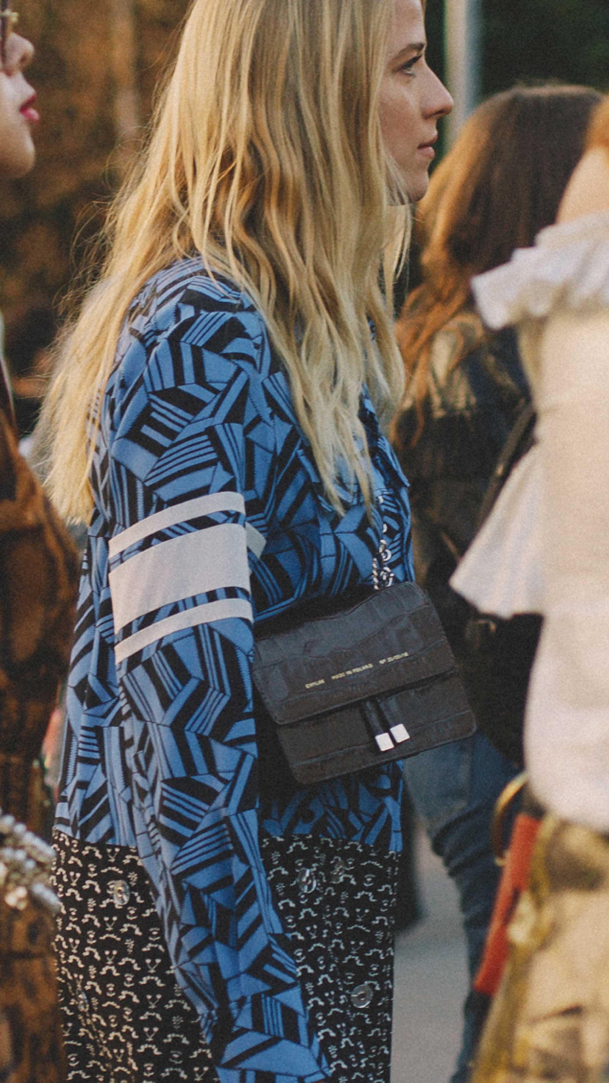 Paris-fashion-street-style-outfits-week-day-four-ss19-.jpg