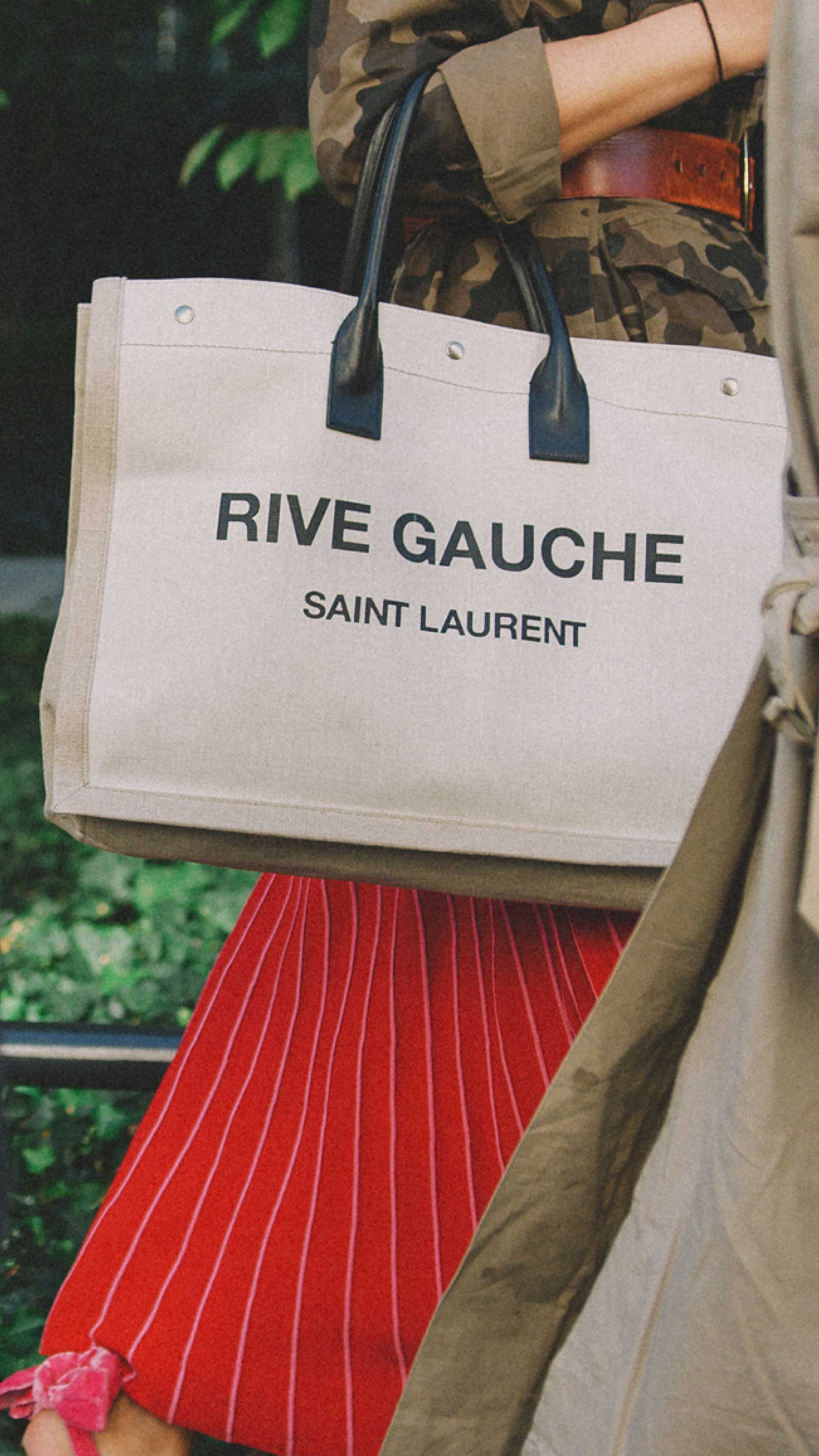 Paris-fashion-street-style-outfits-week-day-four-ss19-18.jpg