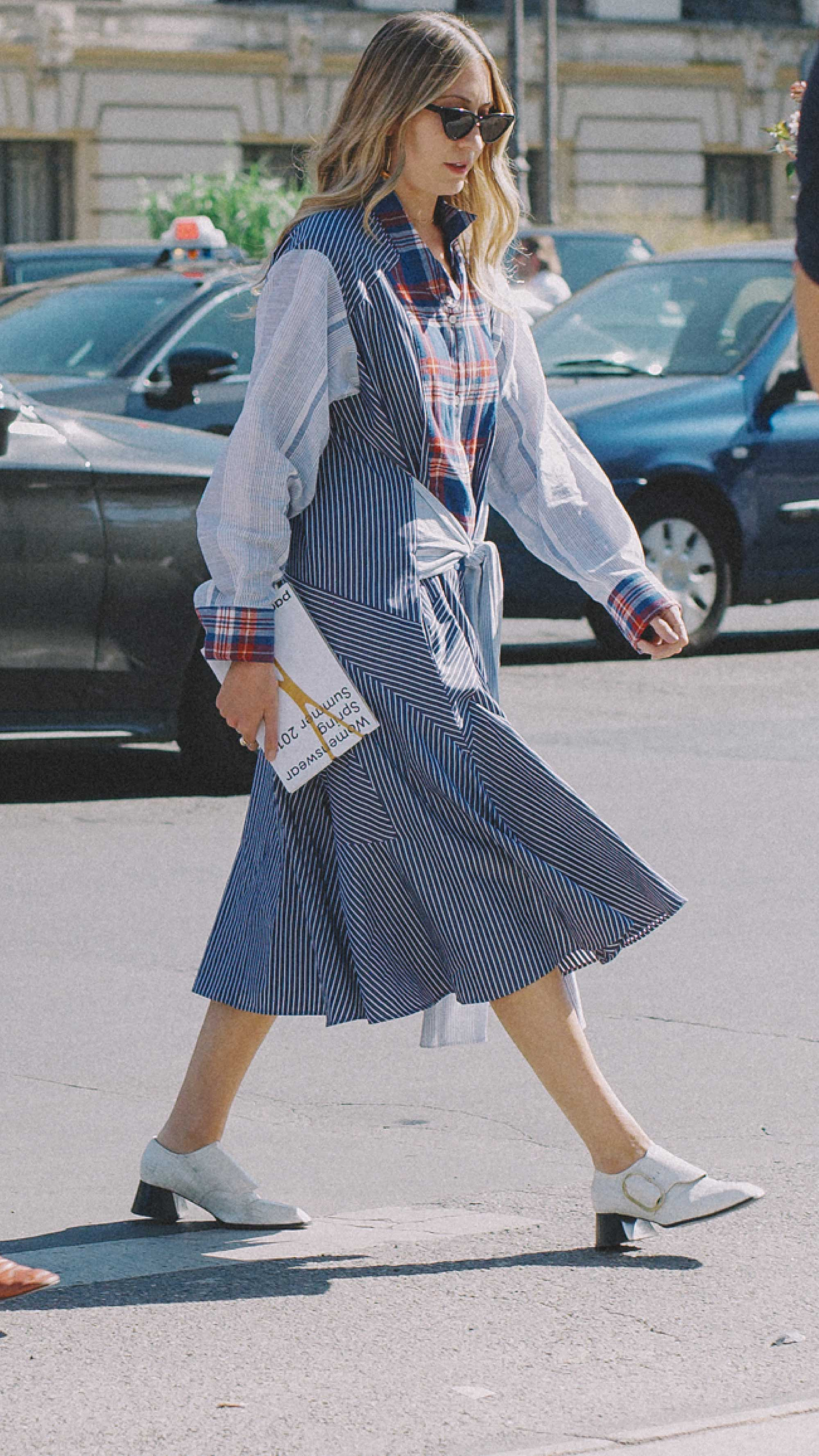 Paris-fashion-street-style-outfits-week-day-four-ss19-32.jpg