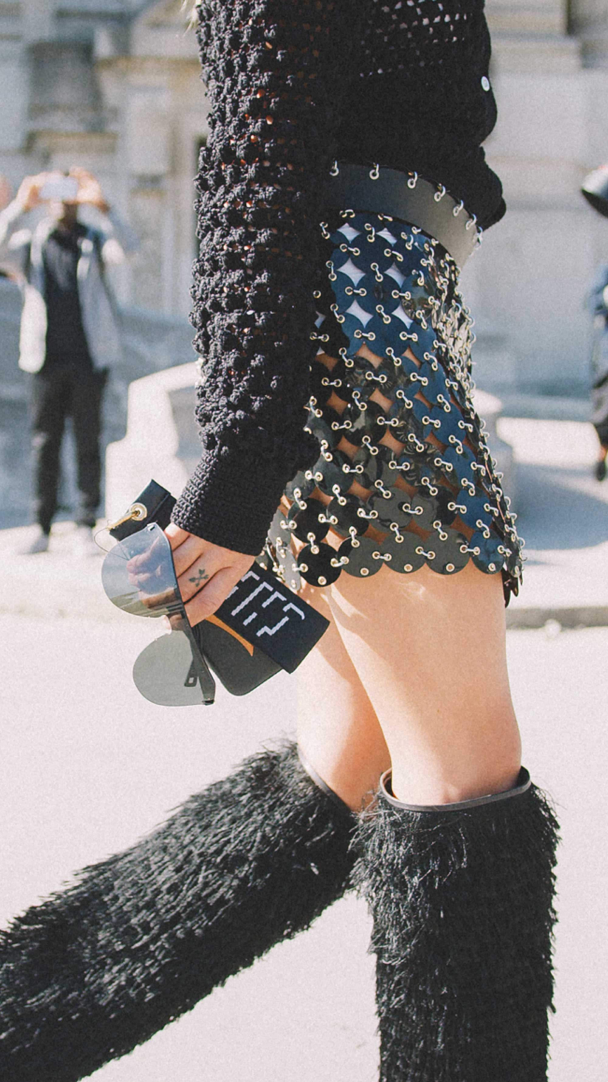 Paris-fashion-street-style-outfits-week-day-four-ss19-33.jpg