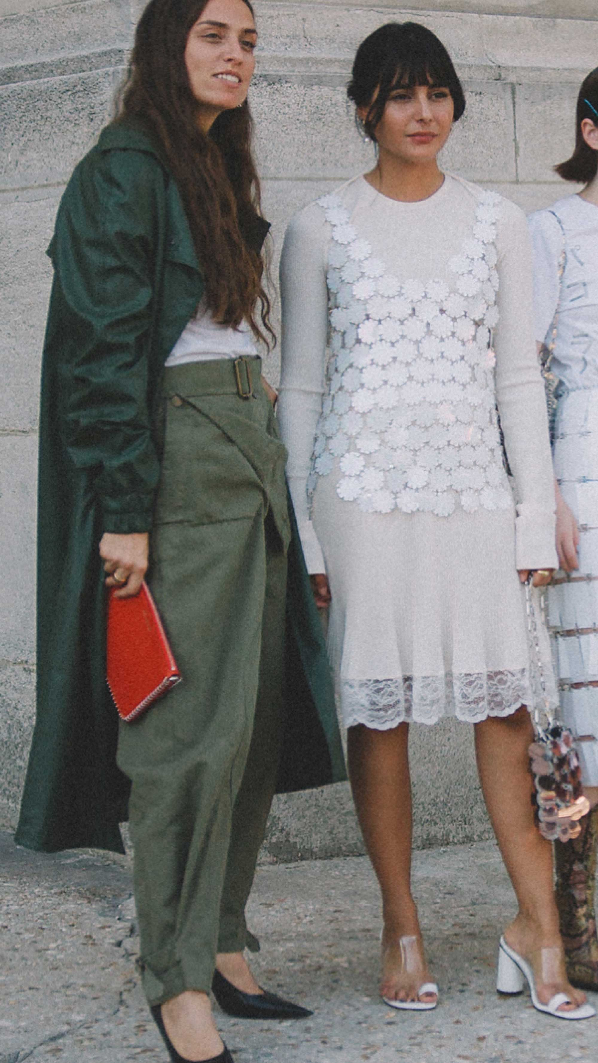 Paris-fashion-street-style-outfits-week-day-four-ss19-38.jpg