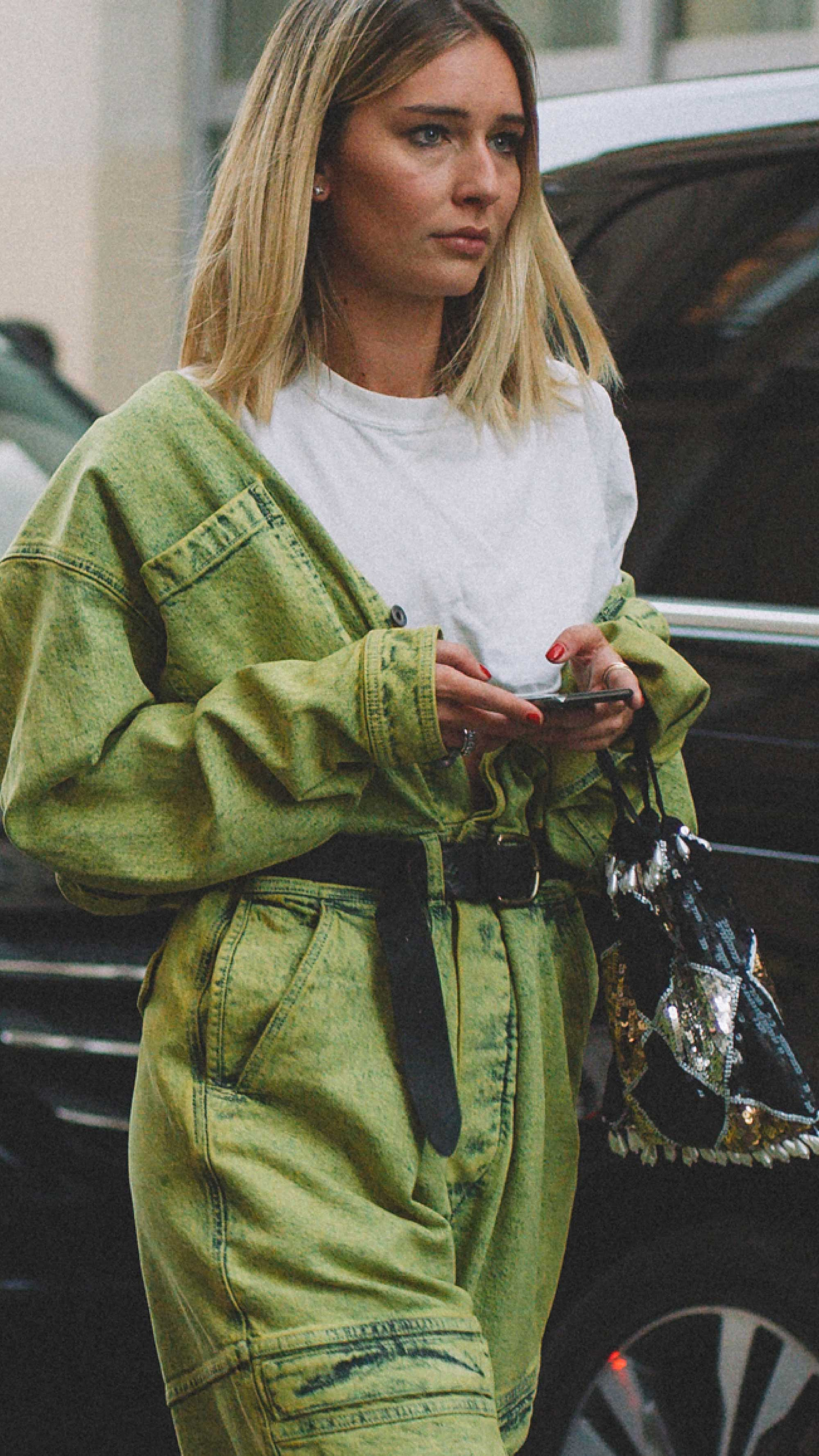 Paris-fashion-street-style-outfits-week-day-four-ss19-44.jpg