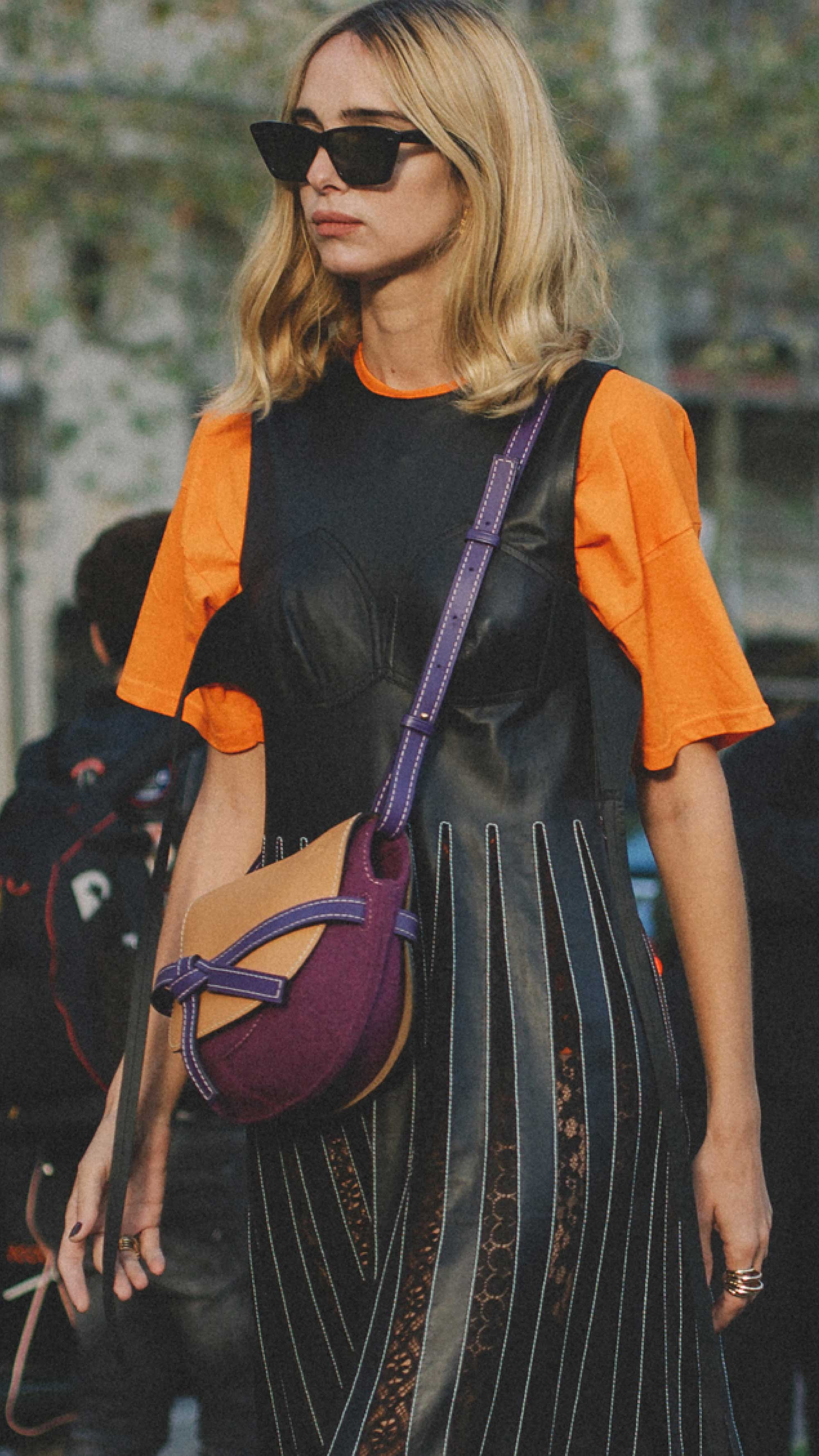 Paris-fashion-street-style-outfits-week-day-five-ss191.jpg
