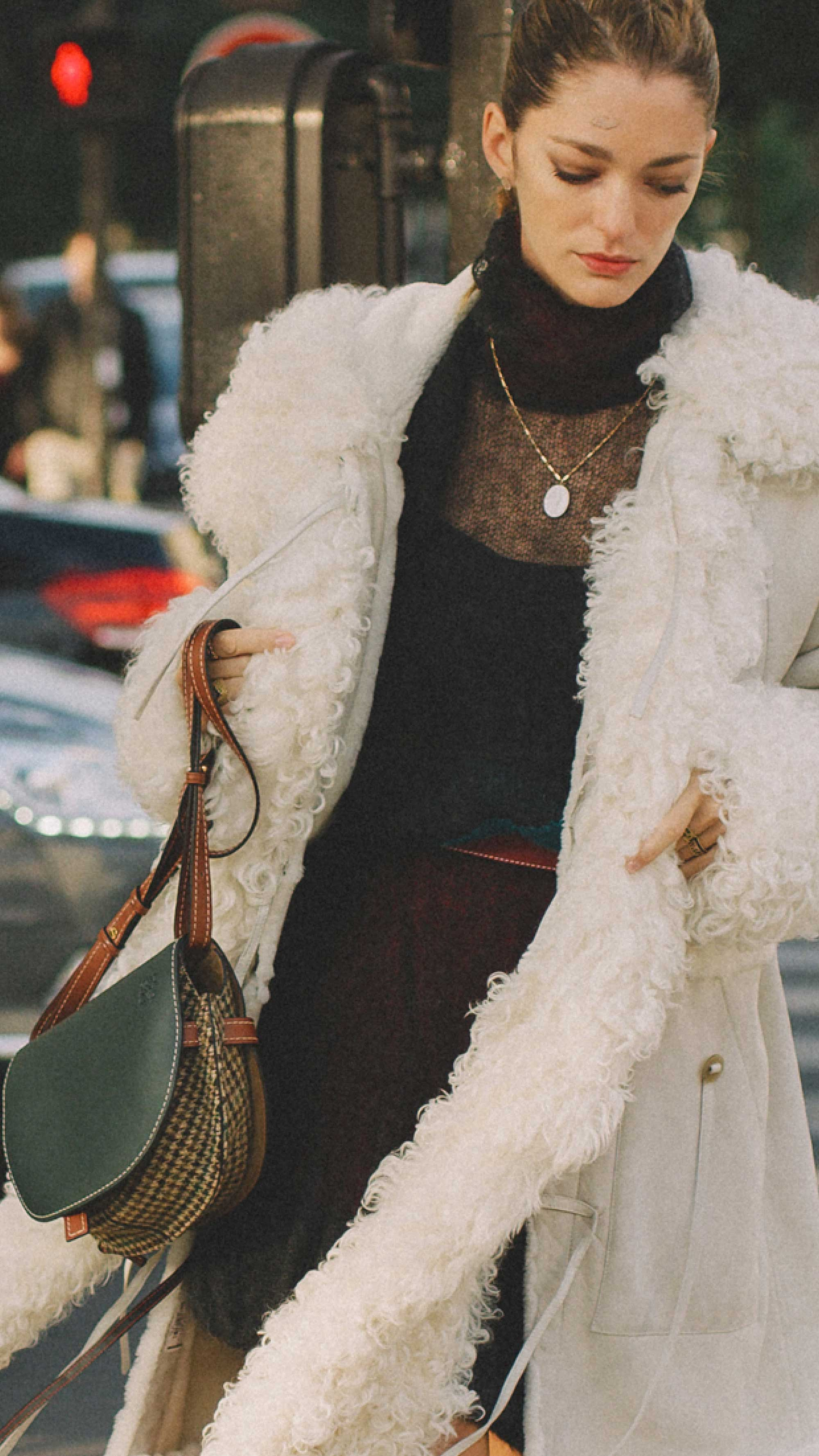 Paris-fashion-street-style-outfits-week-day-five-ss193.jpg