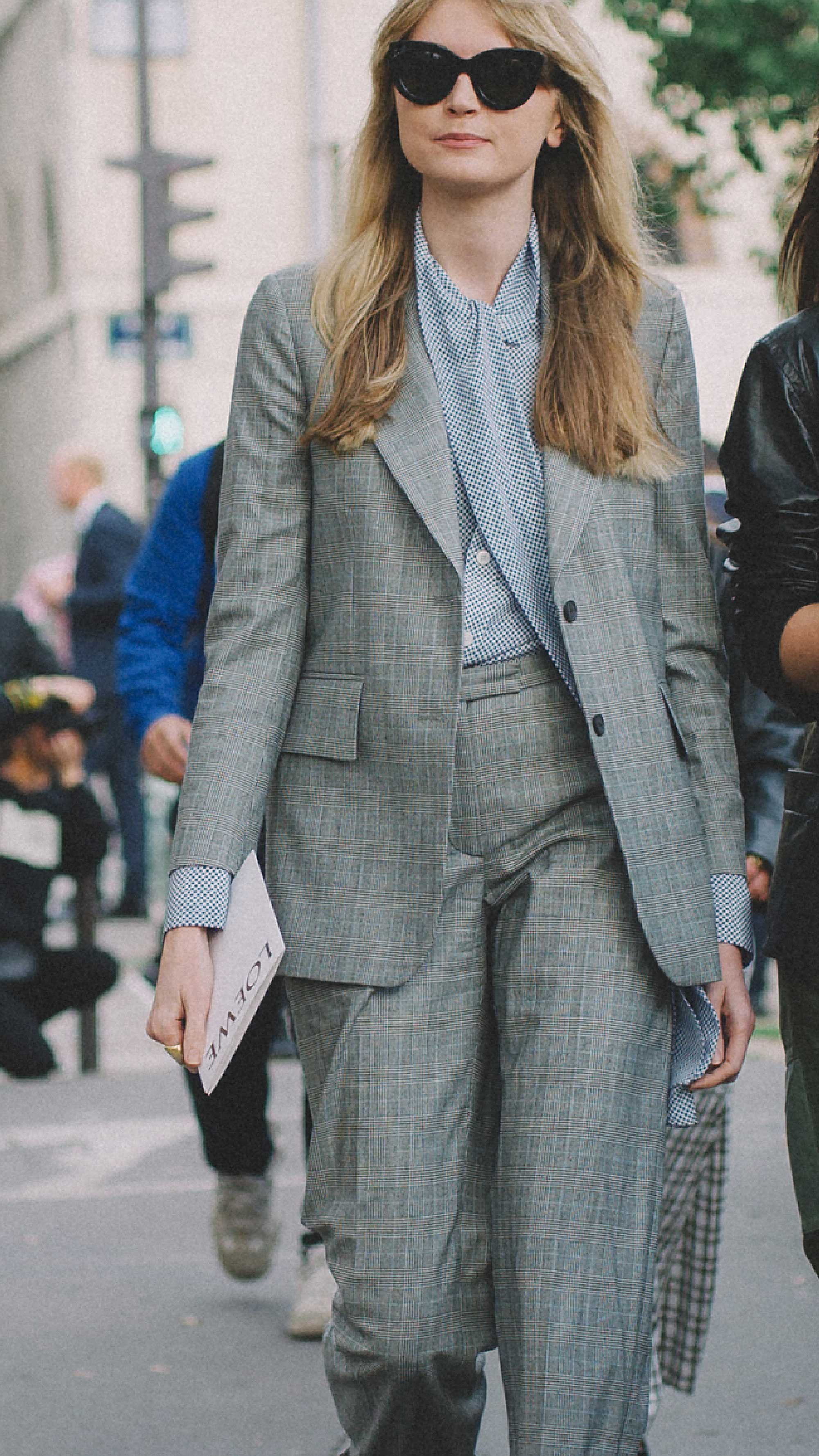 Paris-fashion-street-style-outfits-week-day-five-ss1911.jpg