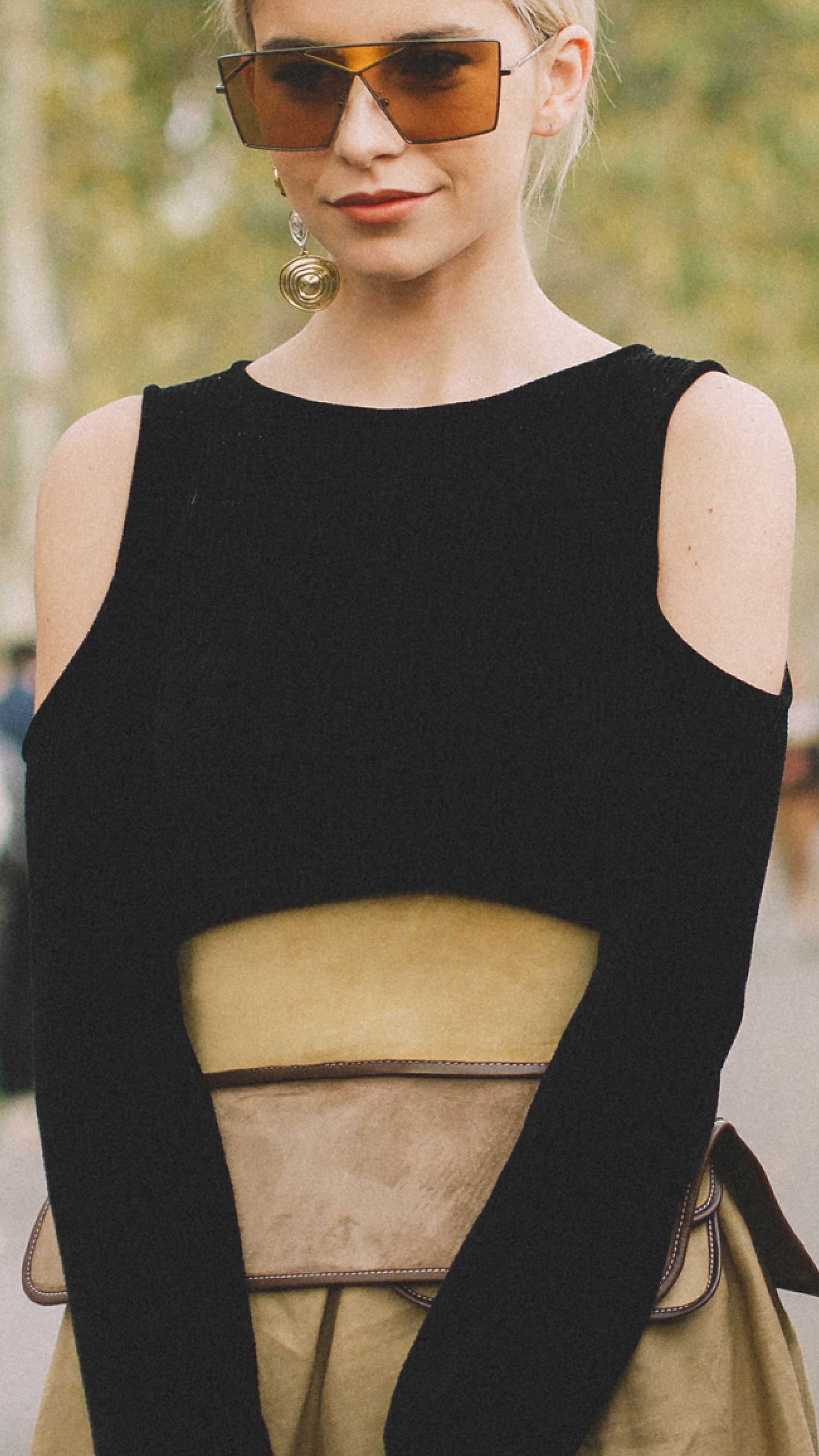 Paris-fashion-street-style-outfits-week-day-five-ss1920.jpg