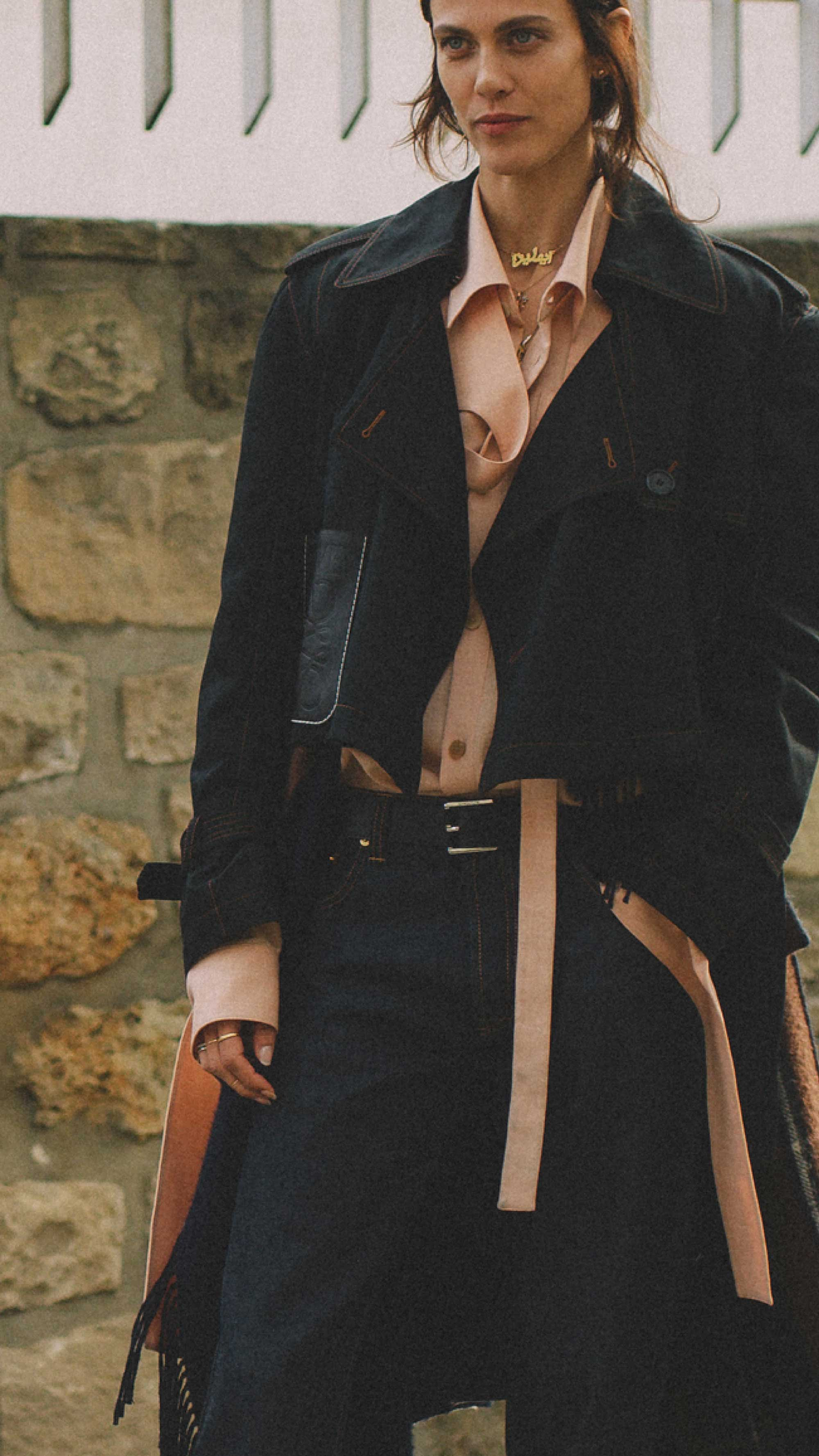 Paris-fashion-street-style-outfits-week-day-five-ss1935.jpg