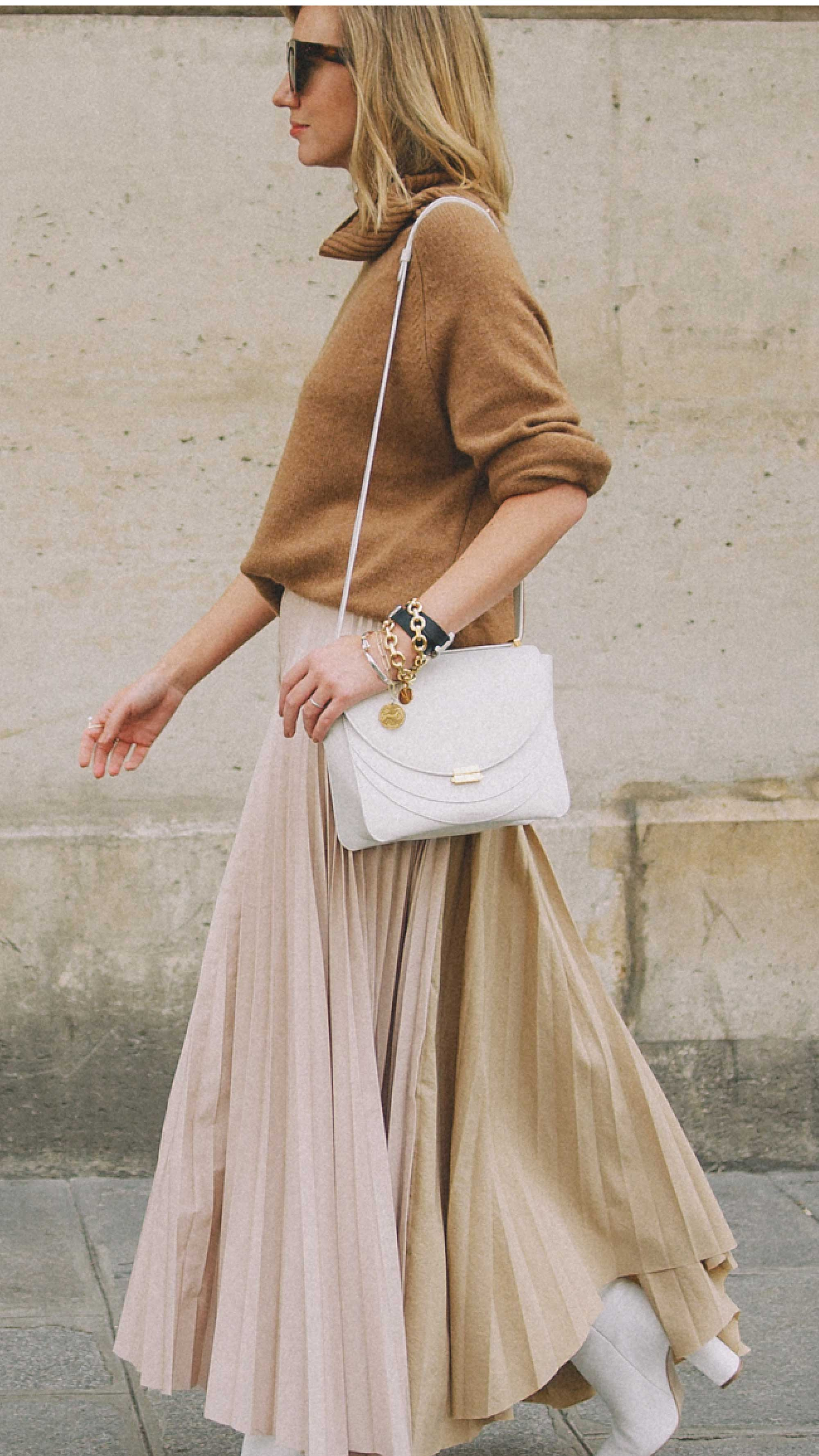 Paris-fashion-street-style-outfits-week-day-five-ss1938.jpg