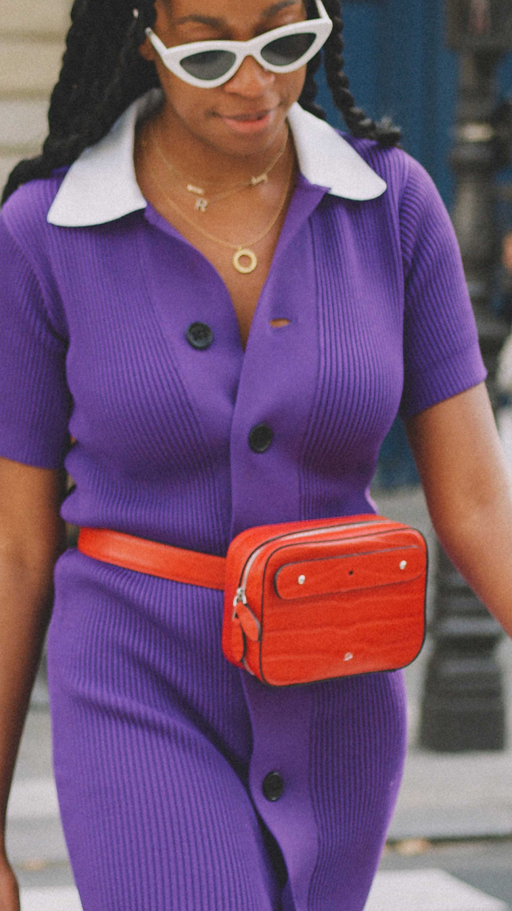 Paris-fashion-street-style-outfits-week-day-five-ss1939.jpg