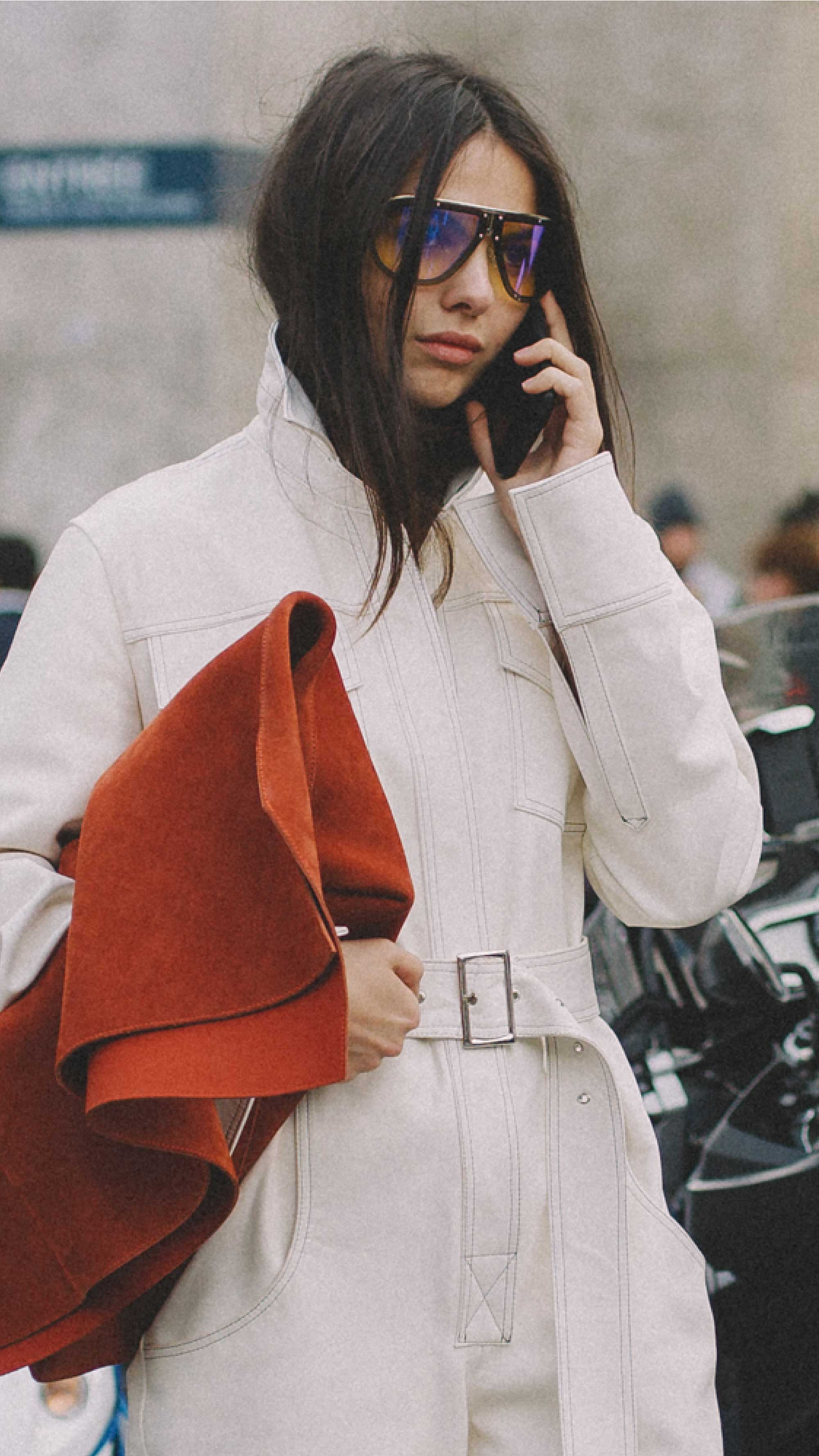 Paris-fashion-street-style-outfits-week-day-five-ss1943.jpg