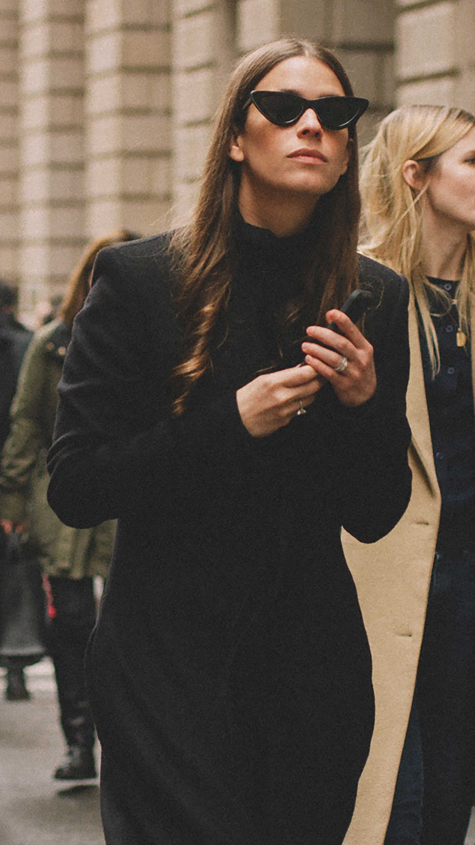 Best outfits of New York Fashion Week street style day two FW19 19.jpg