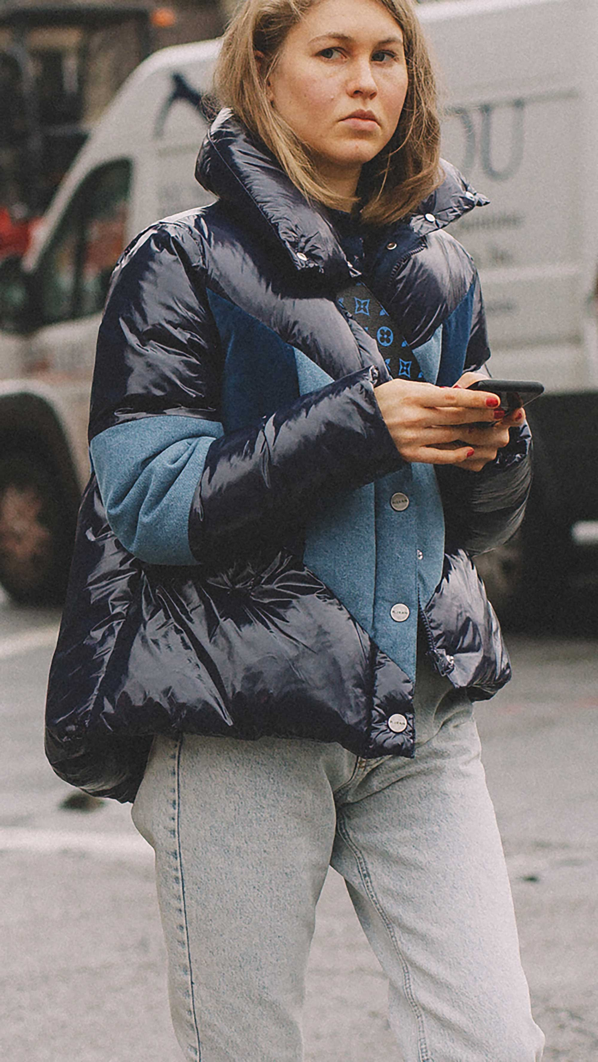 Best outfits of New York Fashion Week street style day two FW19 45.jpg