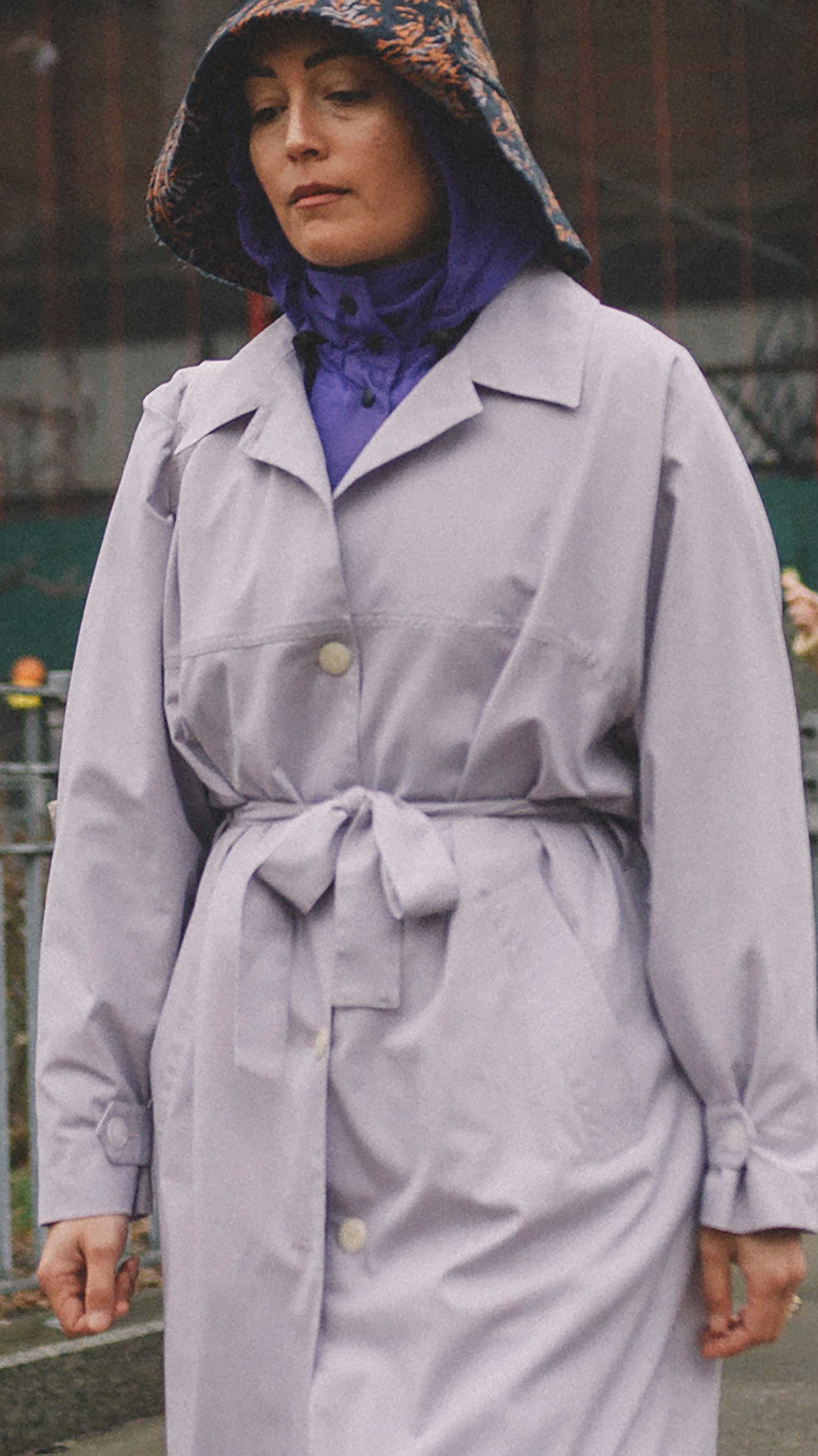 Best outfits of New York Fashion Week street style day two FW19 66.jpg