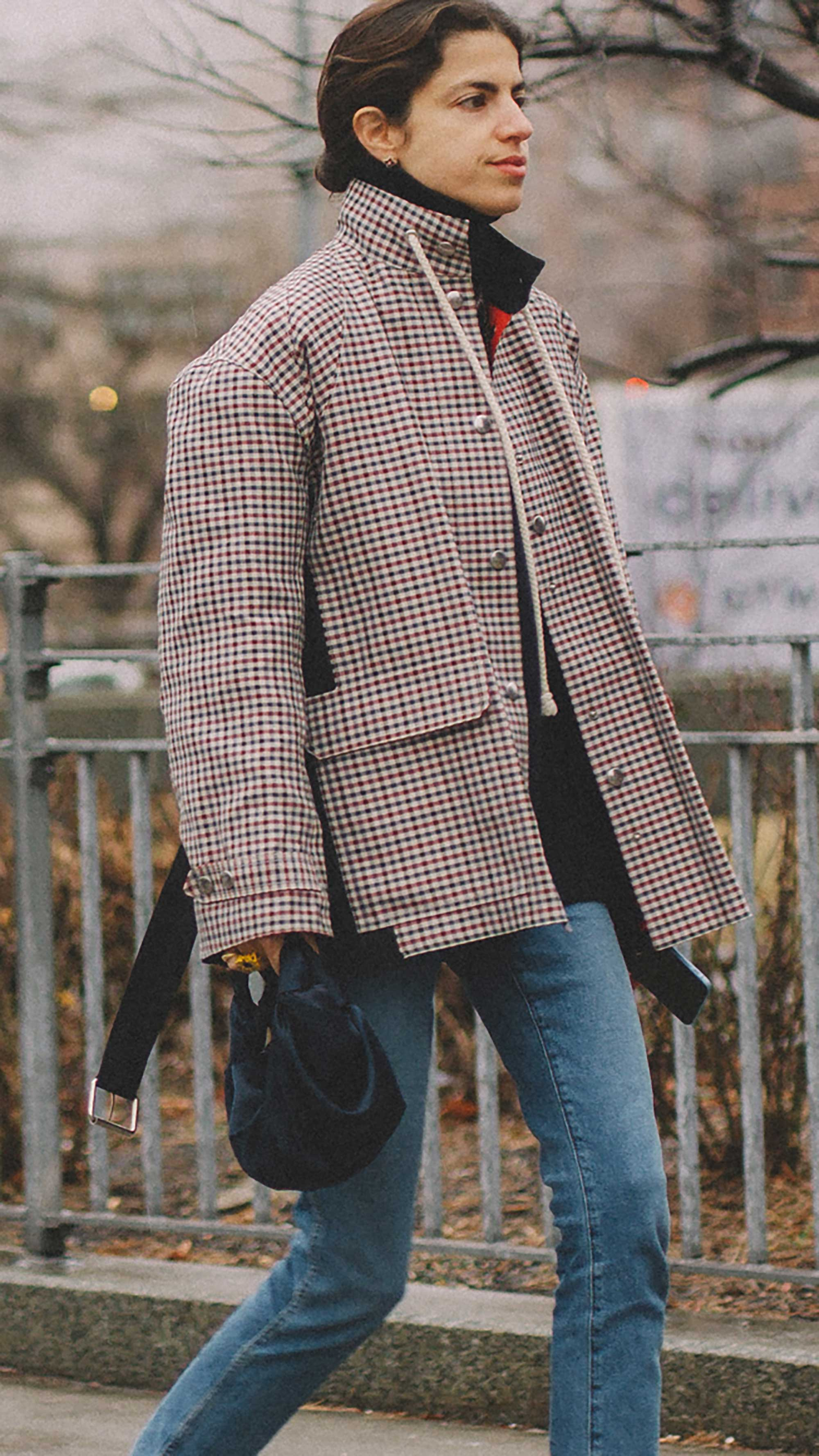 Best outfits of New York Fashion Week street style day two FW19 83.jpg
