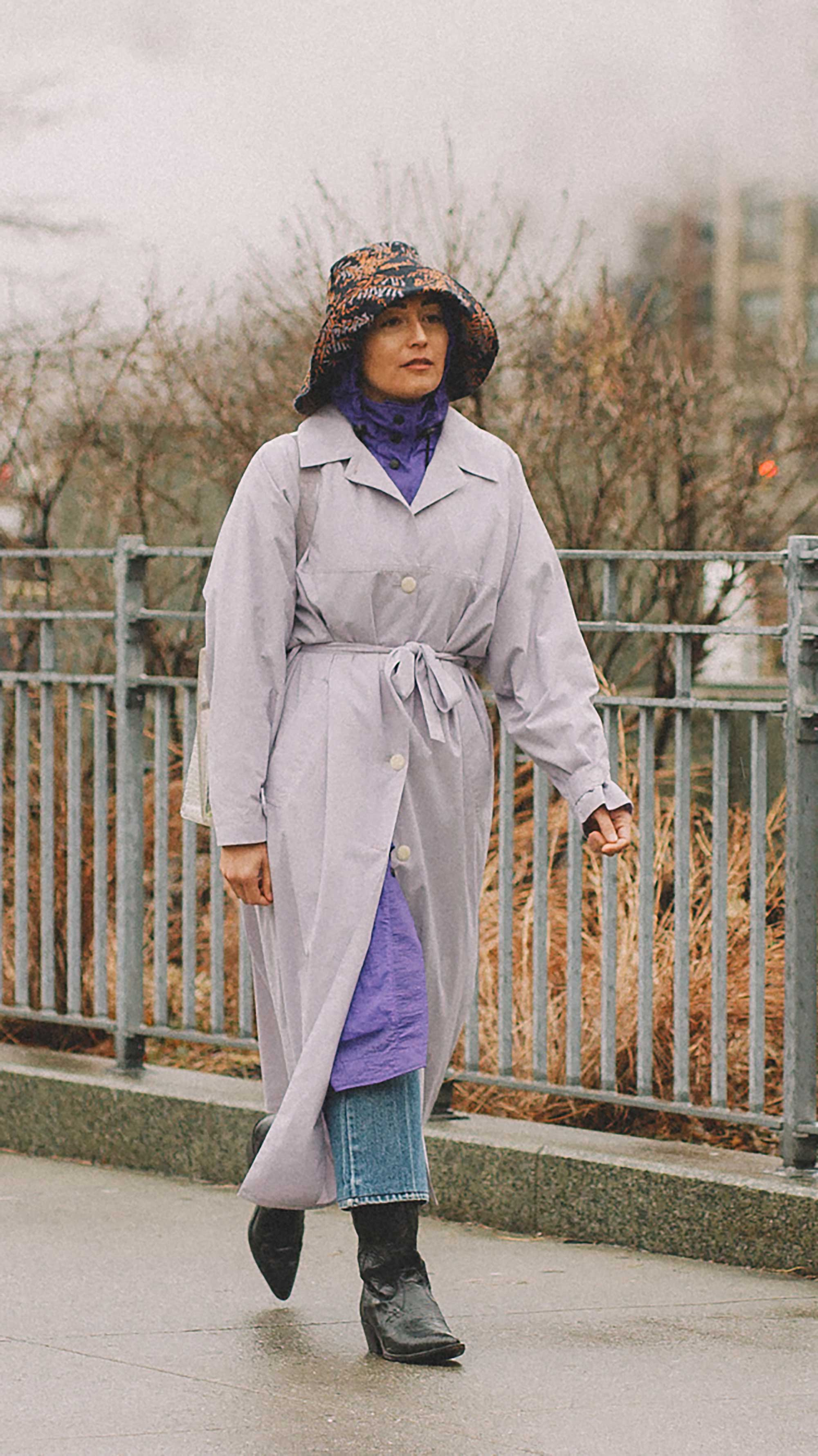 Best outfits of New York Fashion Week street style day two FW19 86.jpg