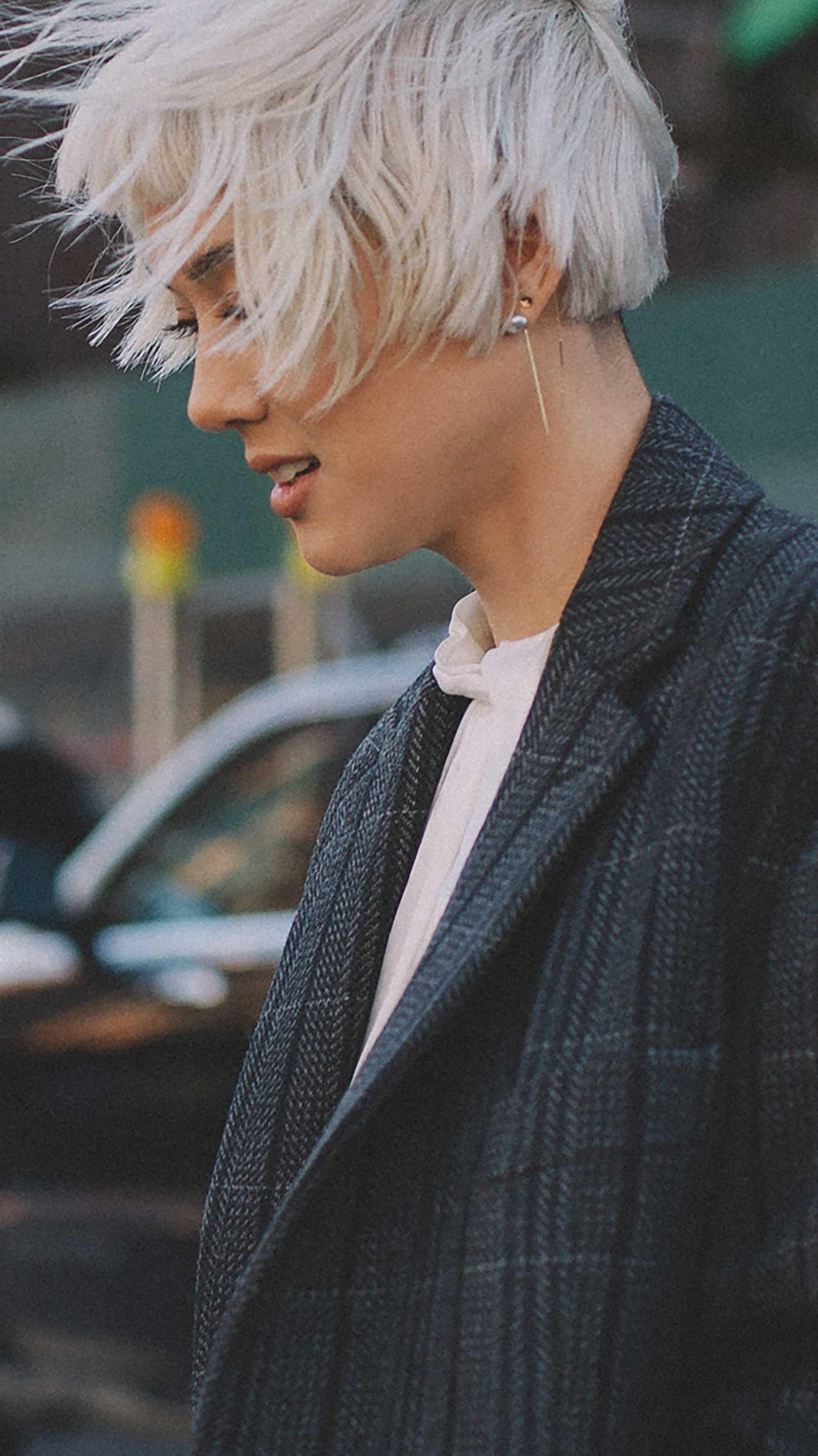 Best outfits of New York Fashion Week street style day three NYFW FW19 - 49.jpg